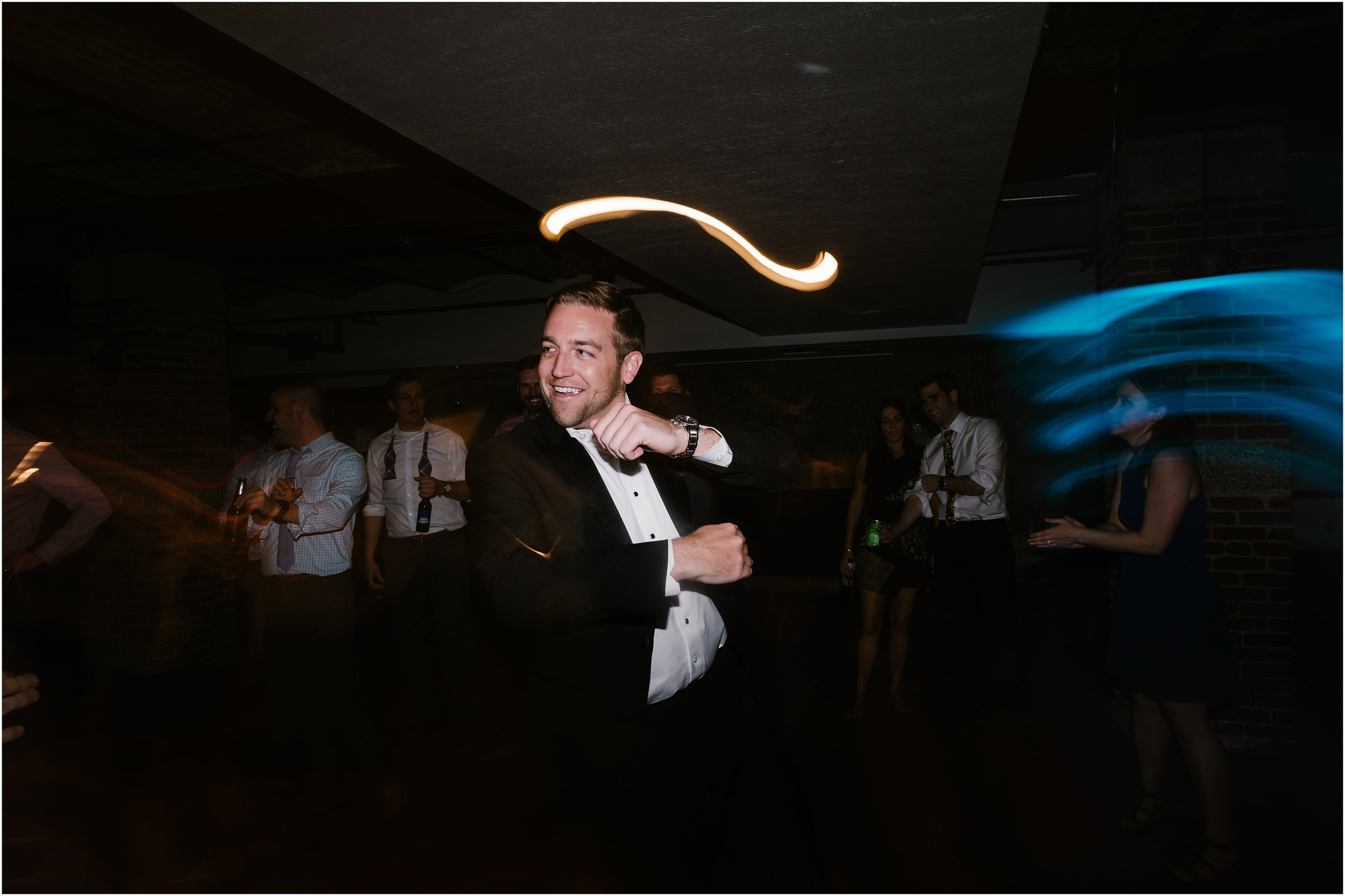 Rebecca Shehorn Photography Indianapolis Wedding Photographer Crowne Plaza Union Station Wedding_0104.jpg