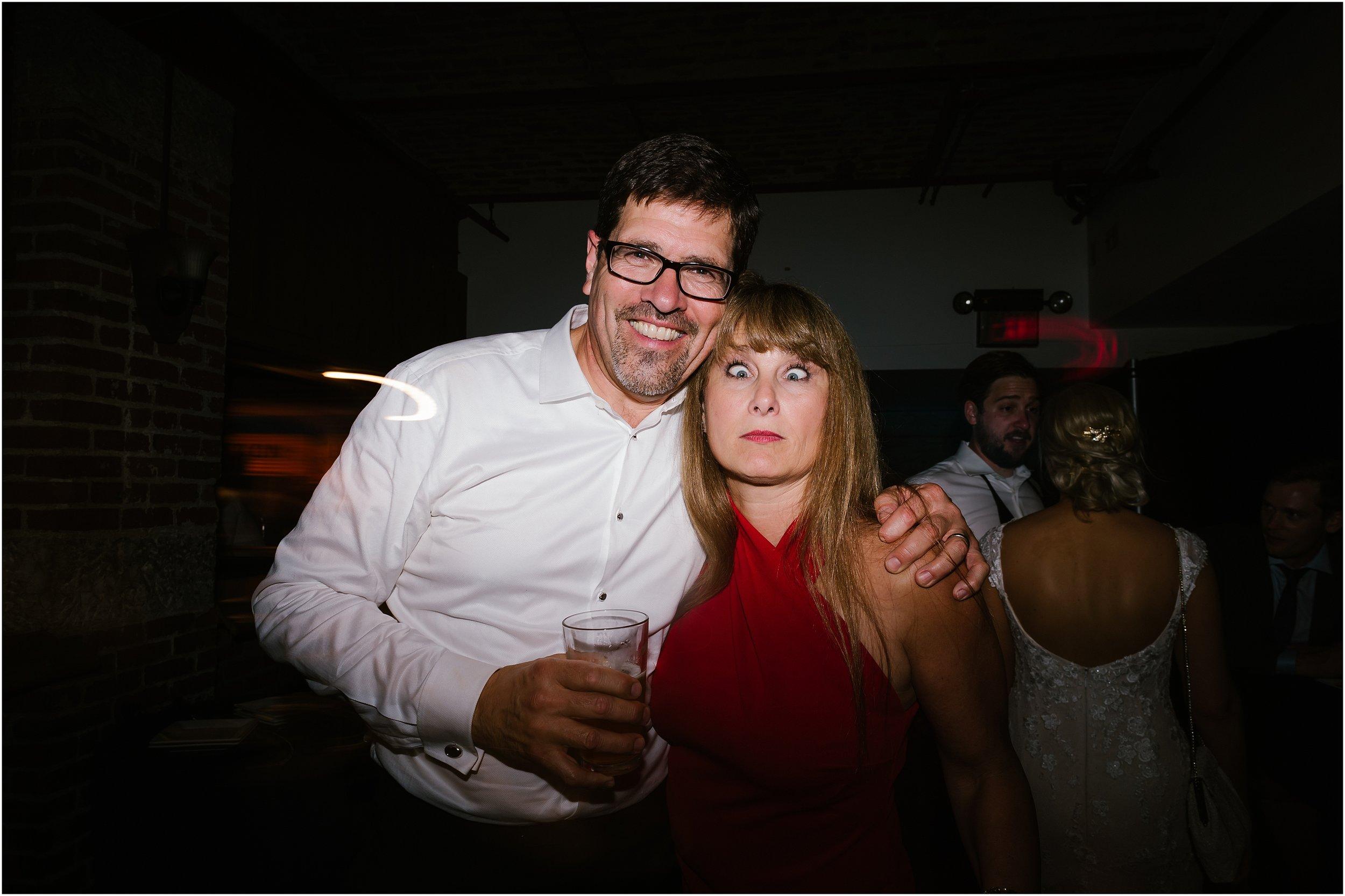 Rebecca Shehorn Photography Indianapolis Wedding Photographer Crowne Plaza Union Station Wedding_0105.jpg