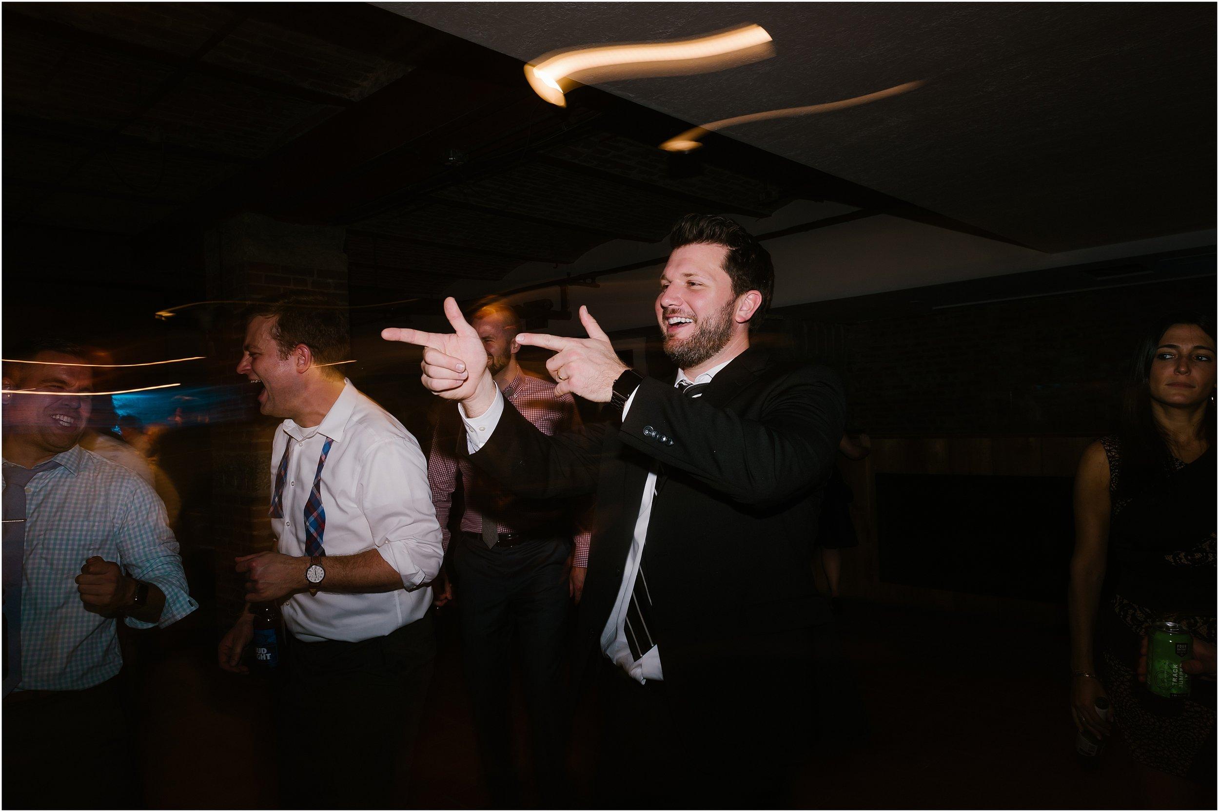 Rebecca Shehorn Photography Indianapolis Wedding Photographer Crowne Plaza Union Station Wedding_0106.jpg