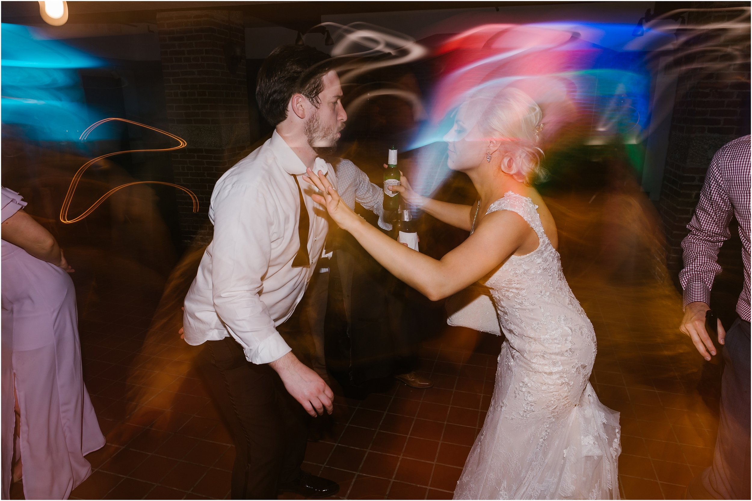 Rebecca Shehorn Photography Indianapolis Wedding Photographer Crowne Plaza Union Station Wedding_0108.jpg