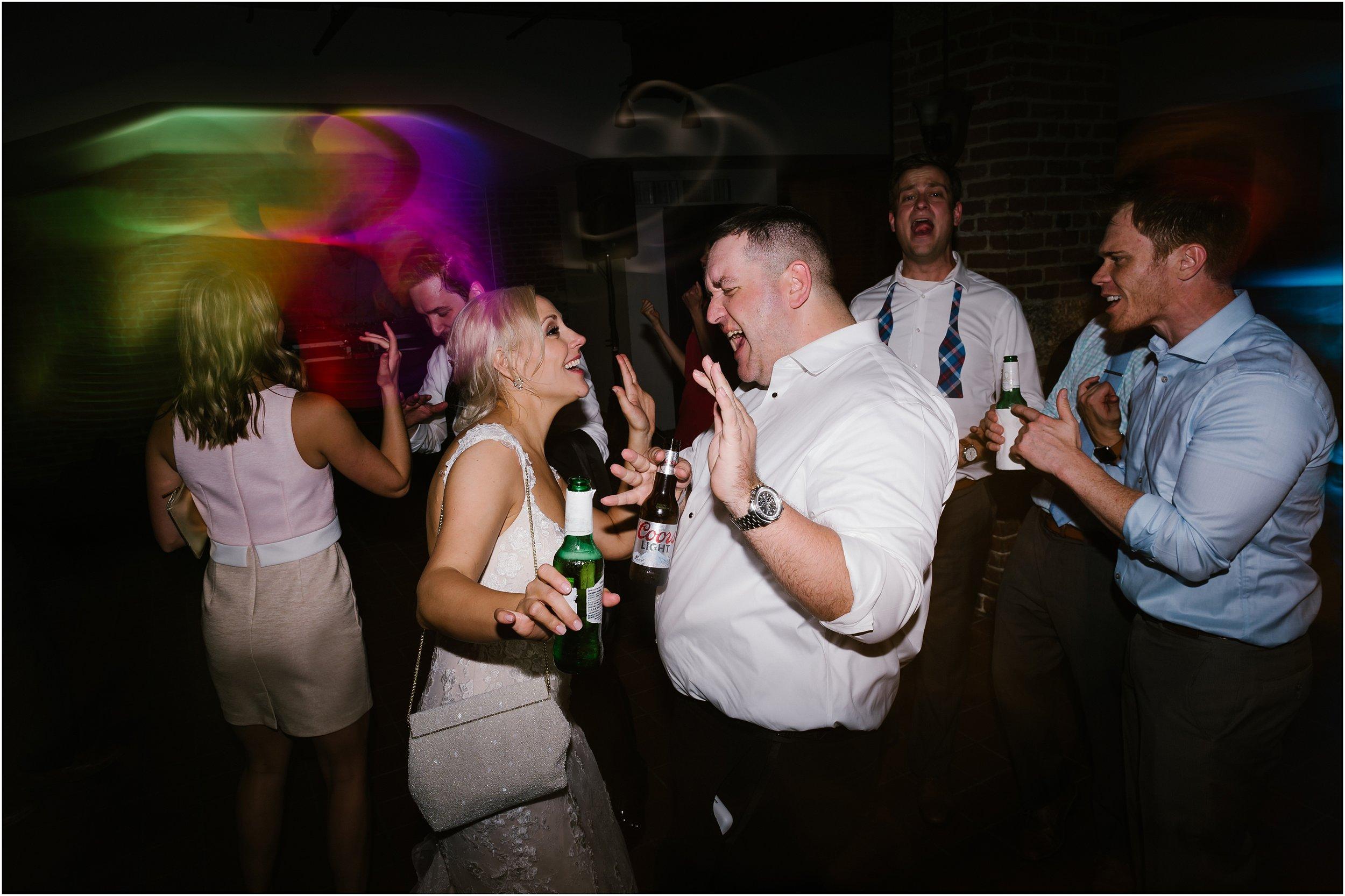 Rebecca Shehorn Photography Indianapolis Wedding Photographer Crowne Plaza Union Station Wedding_0110.jpg