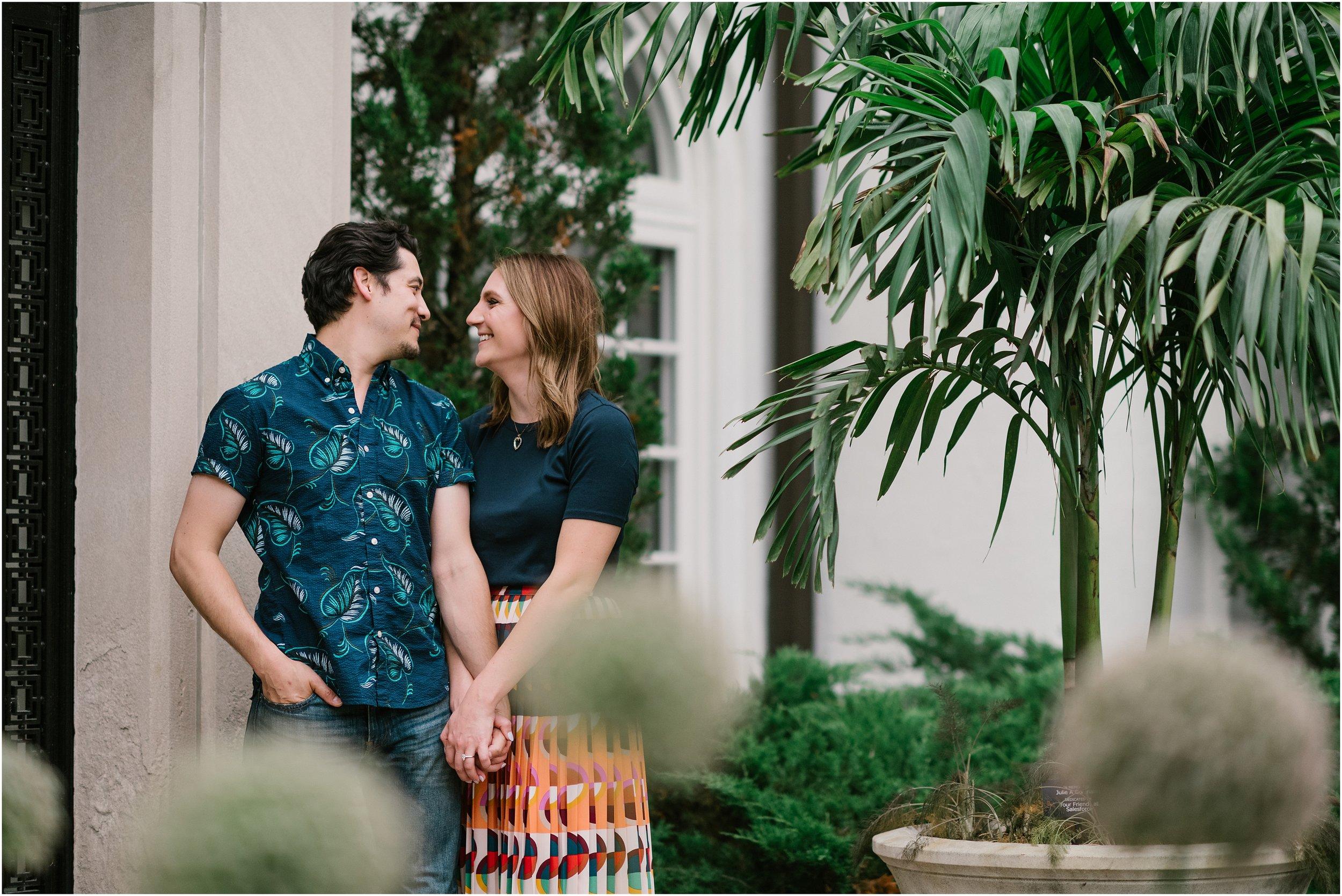 Rebecca Shehorn Photography Indianapolis Wedding Photographer Crowne Plaza Union Station Wedding_0116.jpg