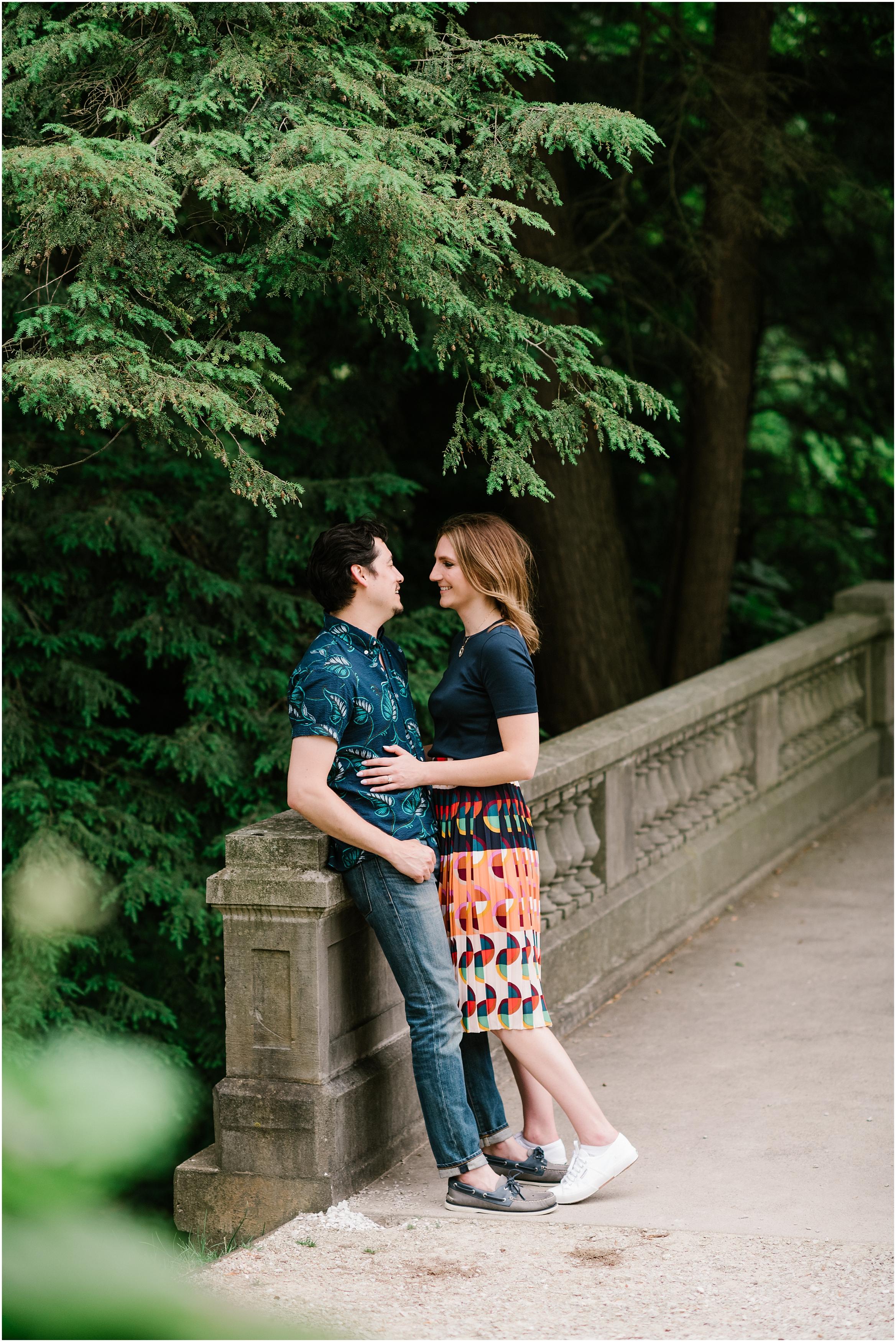 Rebecca Shehorn Photography Indianapolis Wedding Photographer Crowne Plaza Union Station Wedding_0119.jpg