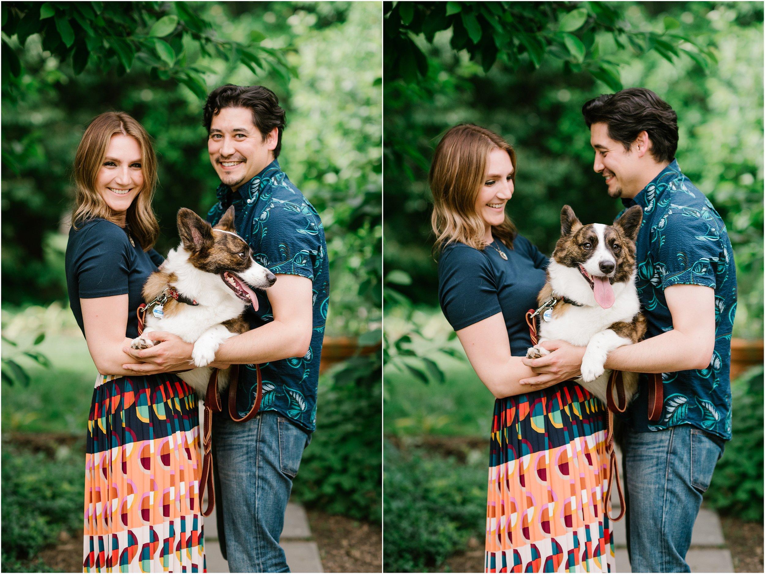 Rebecca Shehorn Photography Indianapolis Wedding Photographer Crowne Plaza Union Station Wedding_0114.jpg