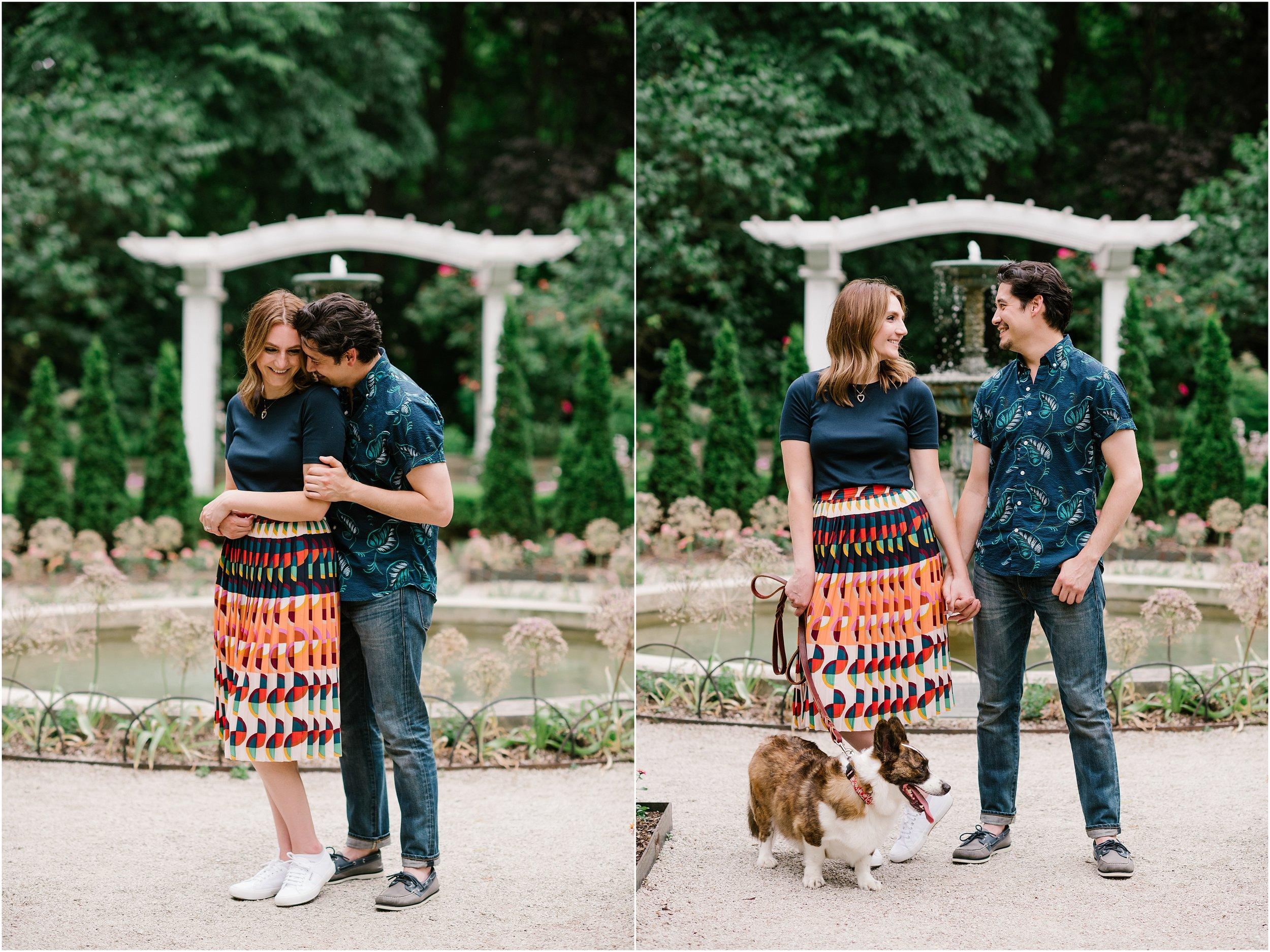 Rebecca Shehorn Photography Indianapolis Wedding Photographer Crowne Plaza Union Station Wedding_0120.jpg