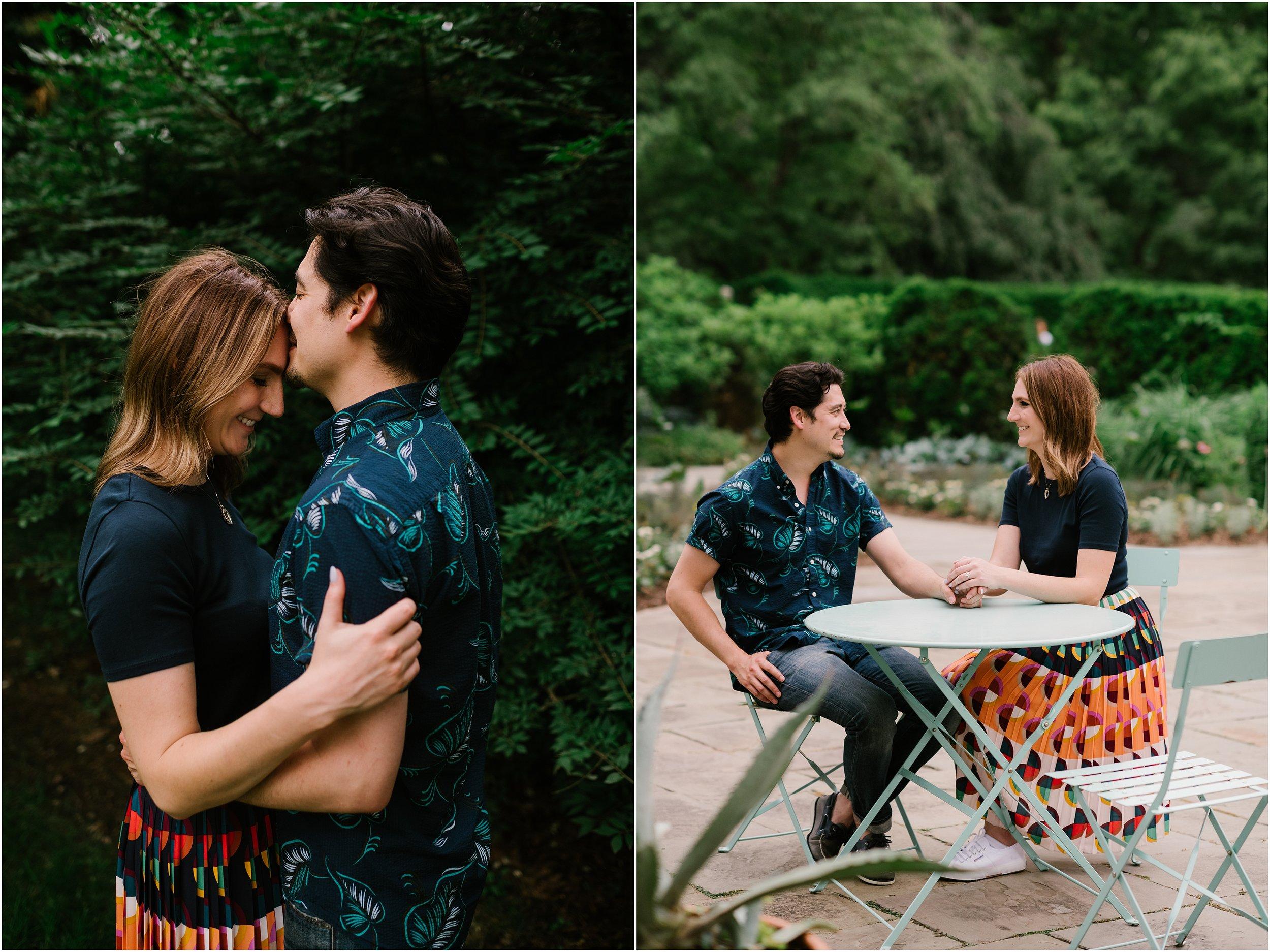 Rebecca Shehorn Photography Indianapolis Wedding Photographer Crowne Plaza Union Station Wedding_0122.jpg
