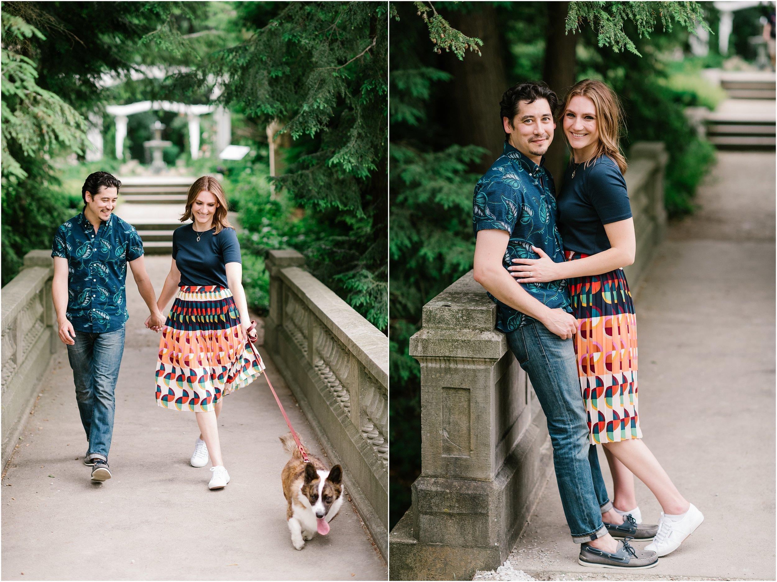 Rebecca Shehorn Photography Indianapolis Wedding Photographer Crowne Plaza Union Station Wedding_0118.jpg