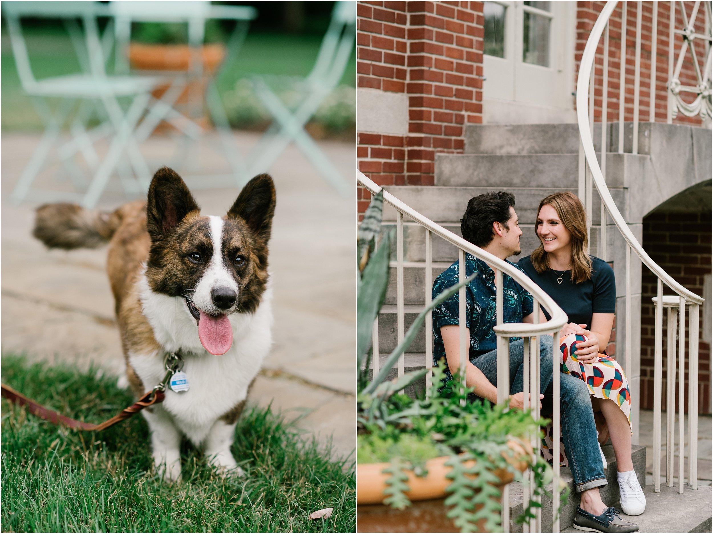 Rebecca Shehorn Photography Indianapolis Wedding Photographer Crowne Plaza Union Station Wedding_0127.jpg