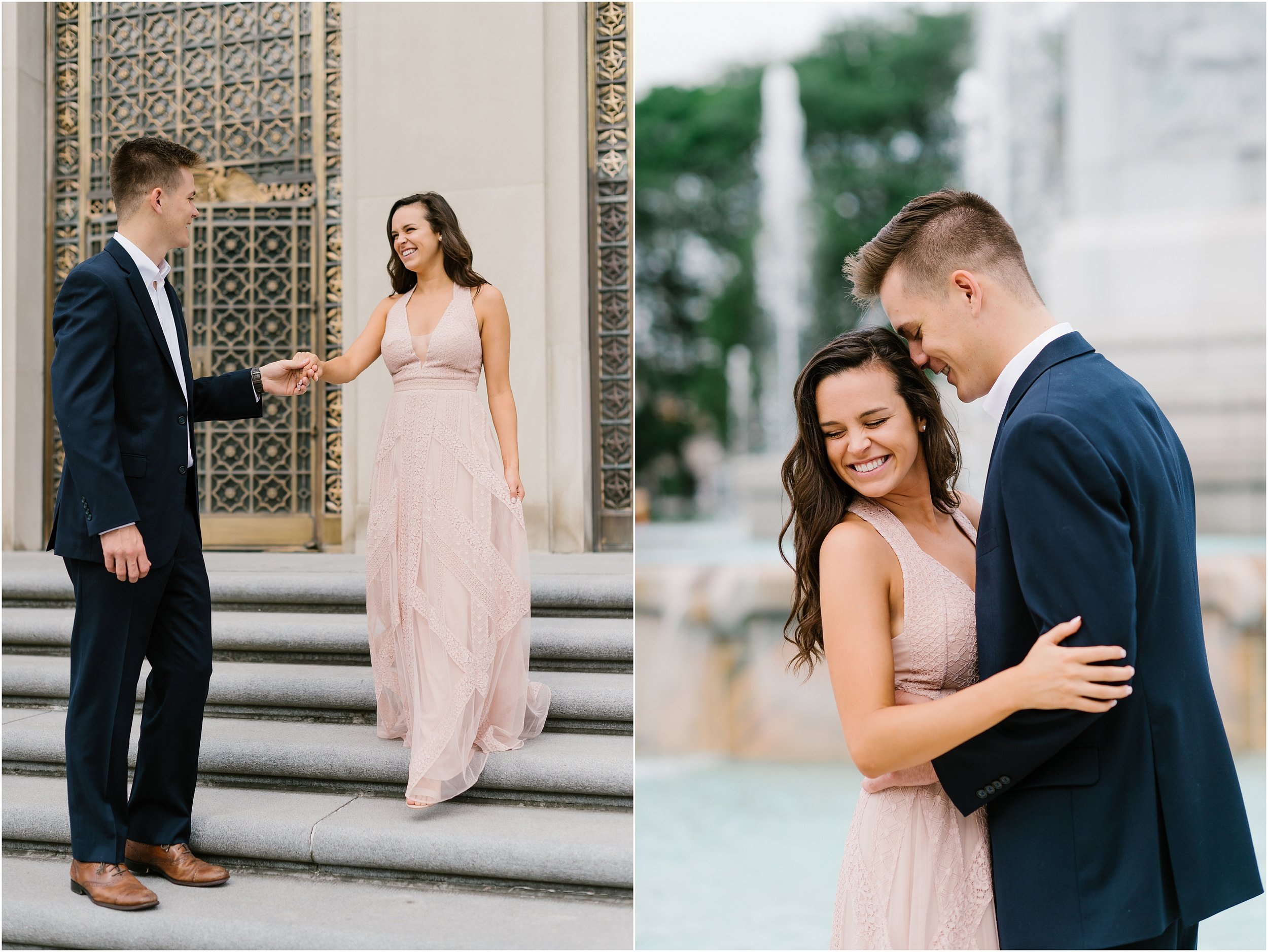 Rebecca Shehorn Photography Indianapolis Wedding Photographer Crowne Plaza Union Station Wedding_0142.jpg