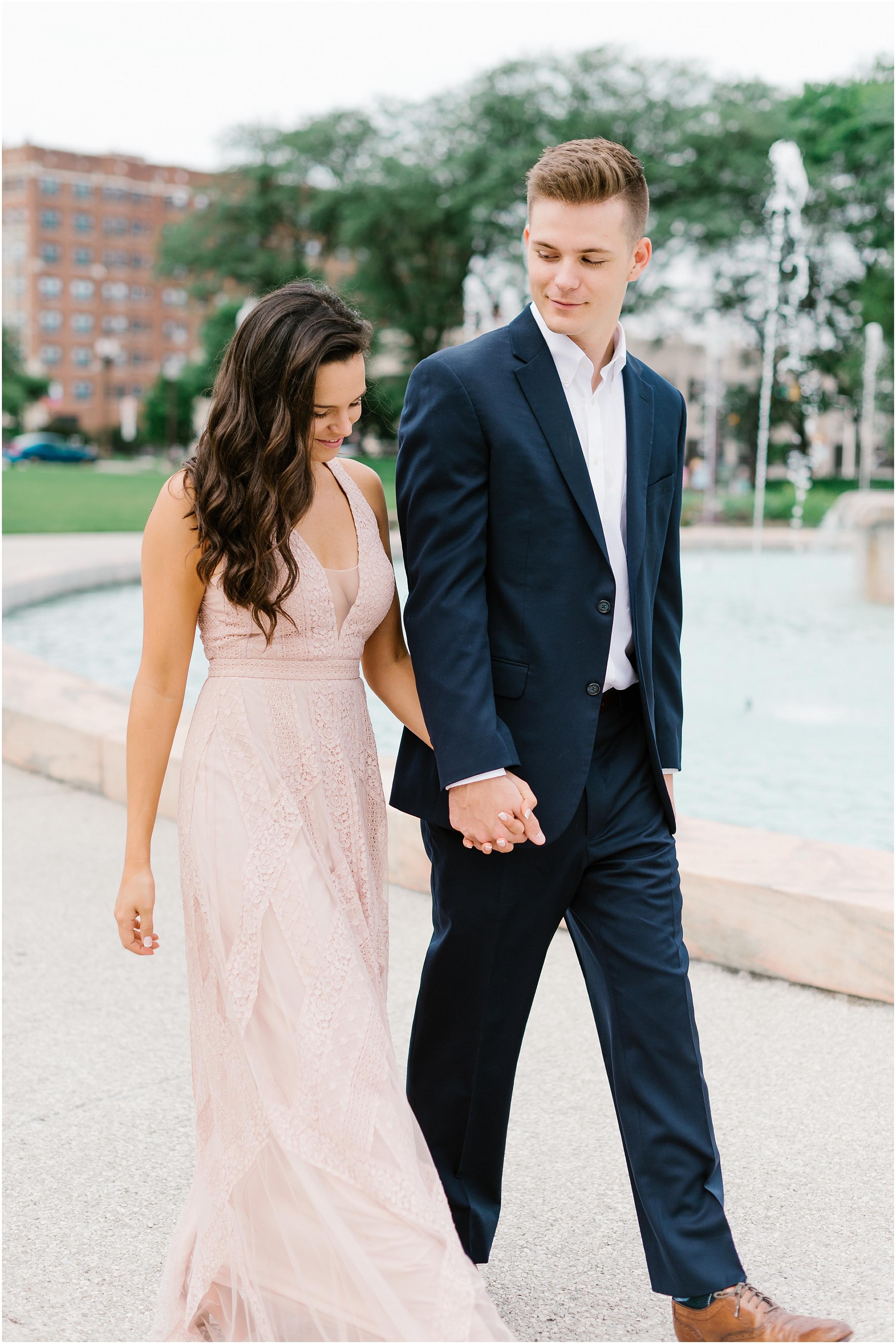Rebecca Shehorn Photography Indianapolis Wedding Photographer Crowne Plaza Union Station Wedding_0144.jpg