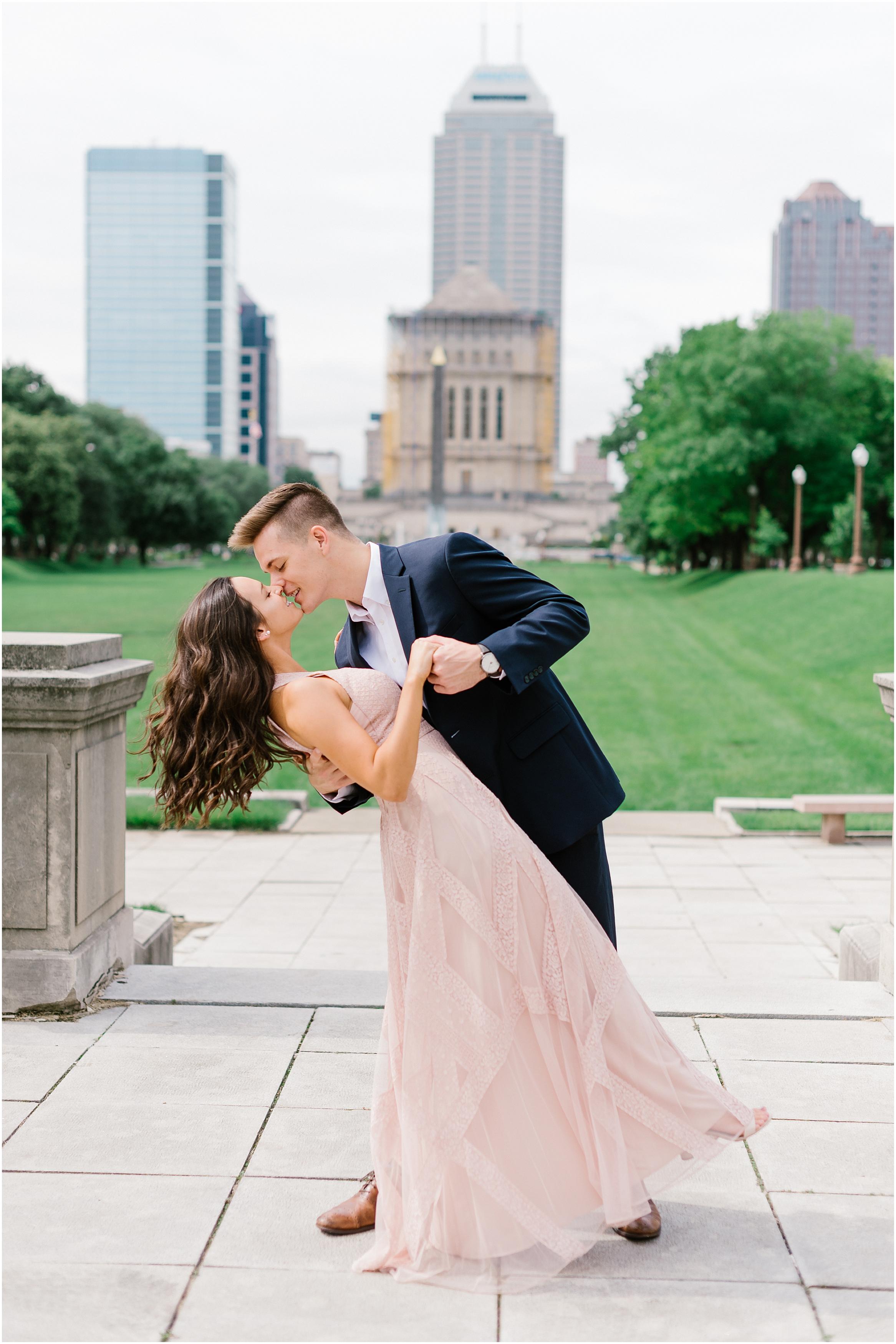 Rebecca Shehorn Photography Indianapolis Wedding Photographer Crowne Plaza Union Station Wedding_0148.jpg