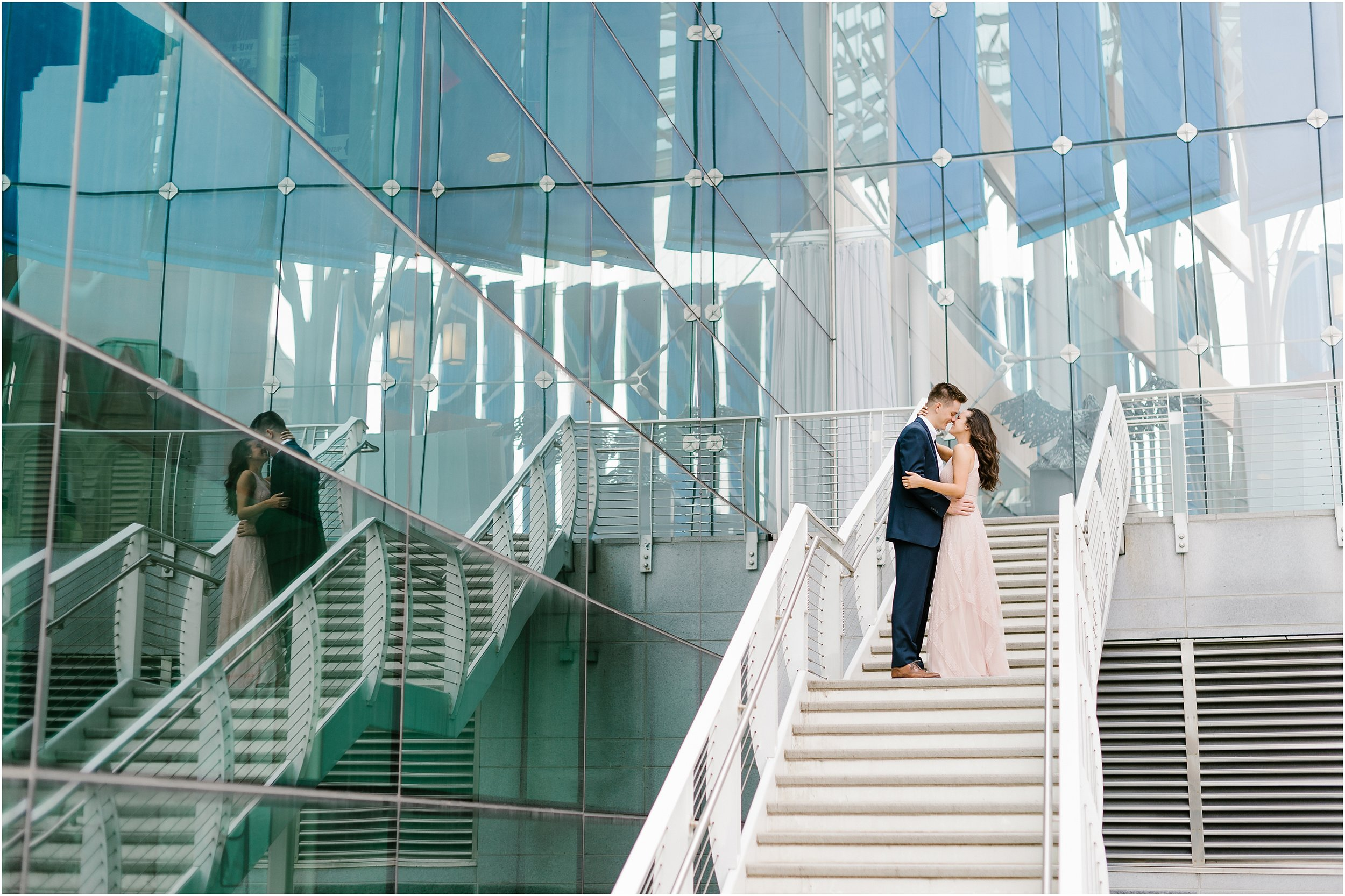 Rebecca Shehorn Photography Indianapolis Wedding Photographer Crowne Plaza Union Station Wedding_0149.jpg