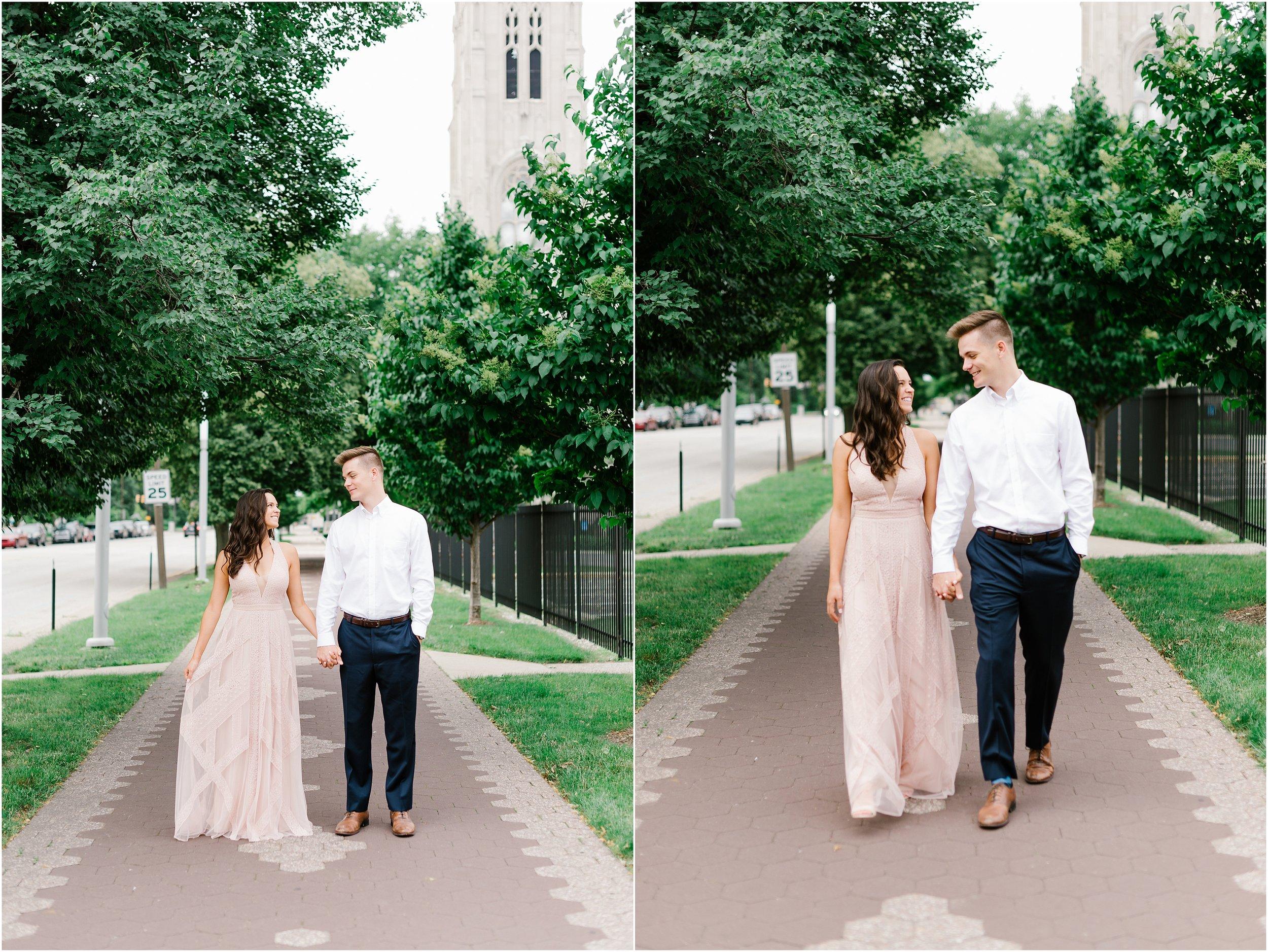 Rebecca Shehorn Photography Indianapolis Wedding Photographer Crowne Plaza Union Station Wedding_0151.jpg