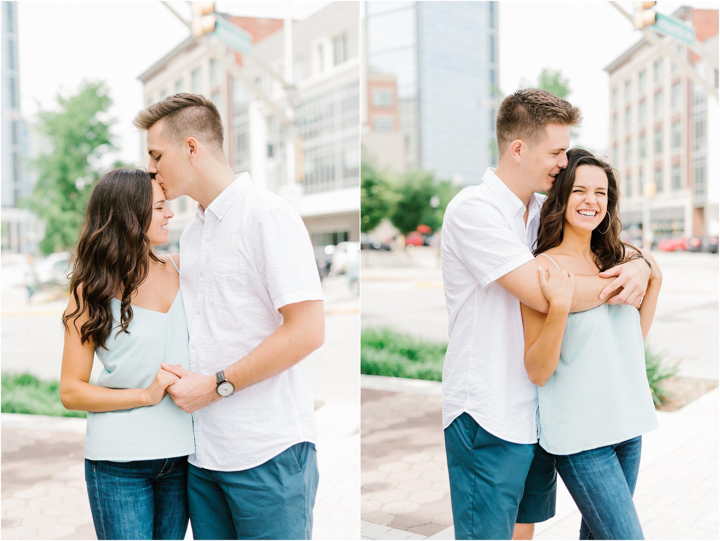 Rebecca Shehorn Photography Indianapolis Wedding Photographer Crowne Plaza Union Station Wedding_0157.jpg
