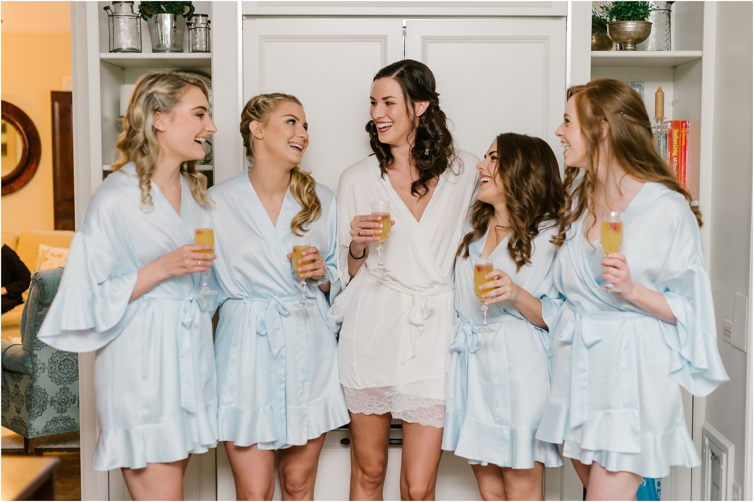 Rebecca Shehorn Photography Indianapolis Wedding Photographer Woodland Country Club Wedding_0165.jpg