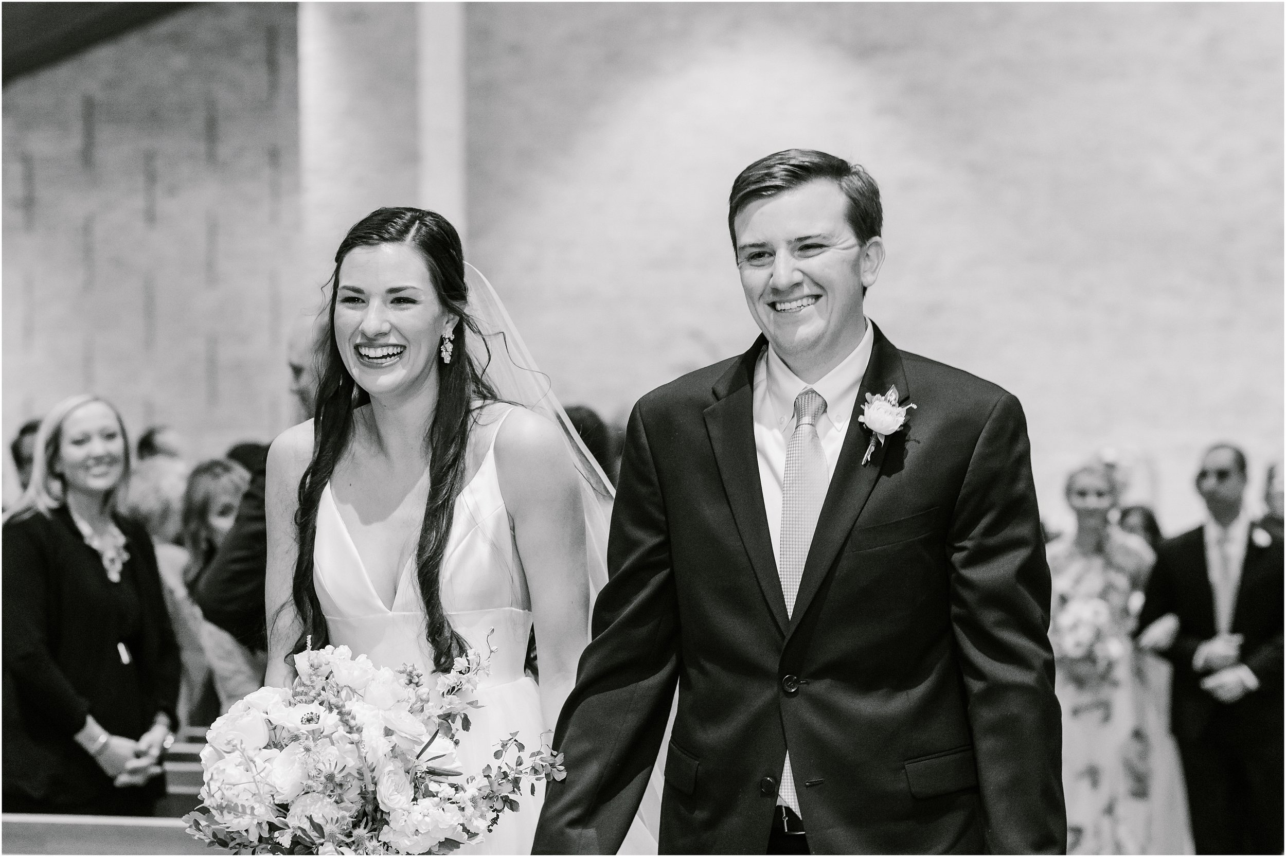 Rebecca Shehorn Photography Indianapolis Wedding Photographer Woodland Country Club Wedding_0188.jpg
