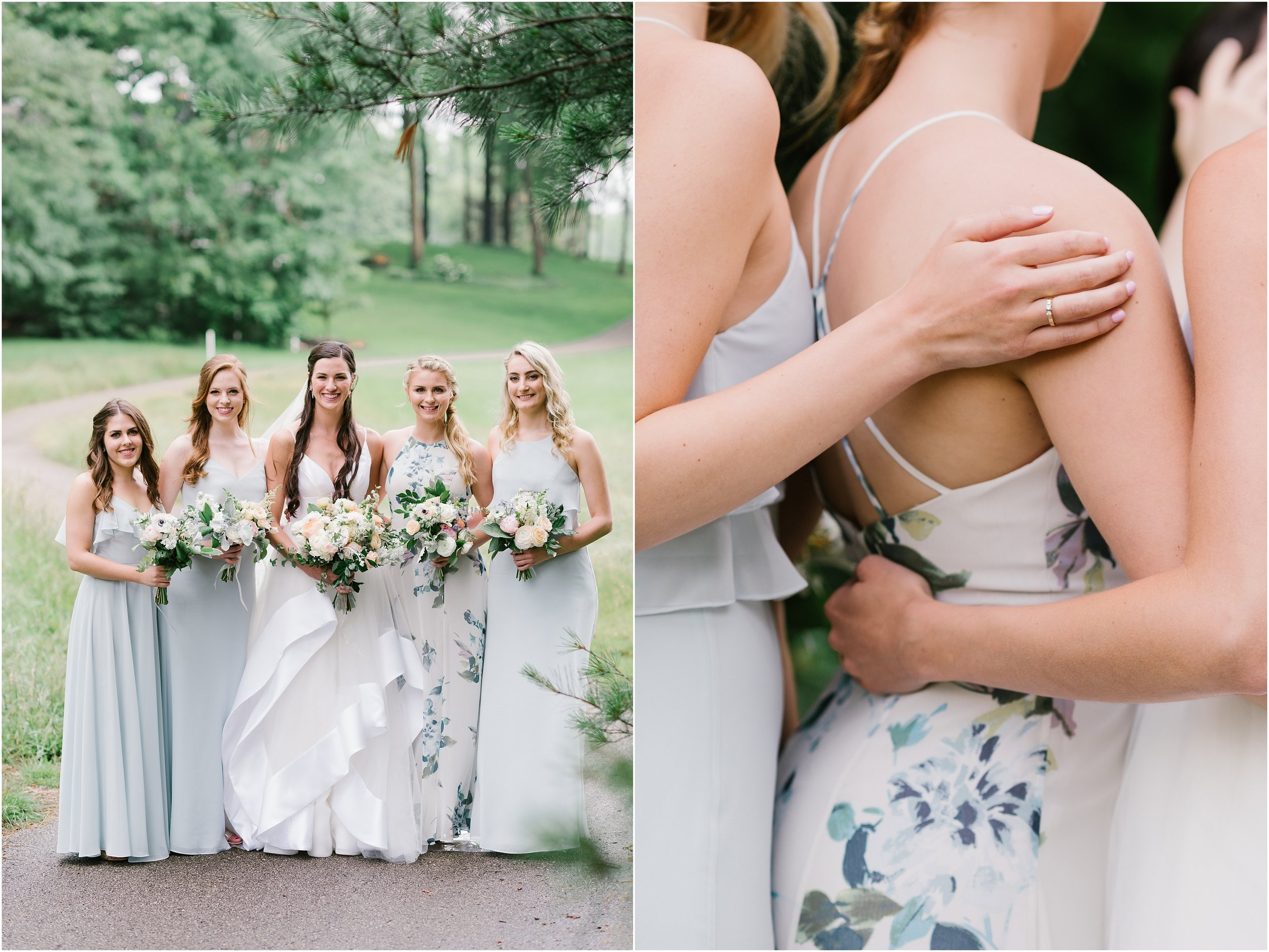 Rebecca Shehorn Photography Indianapolis Wedding Photographer Woodland Country Club Wedding_0189.jpg