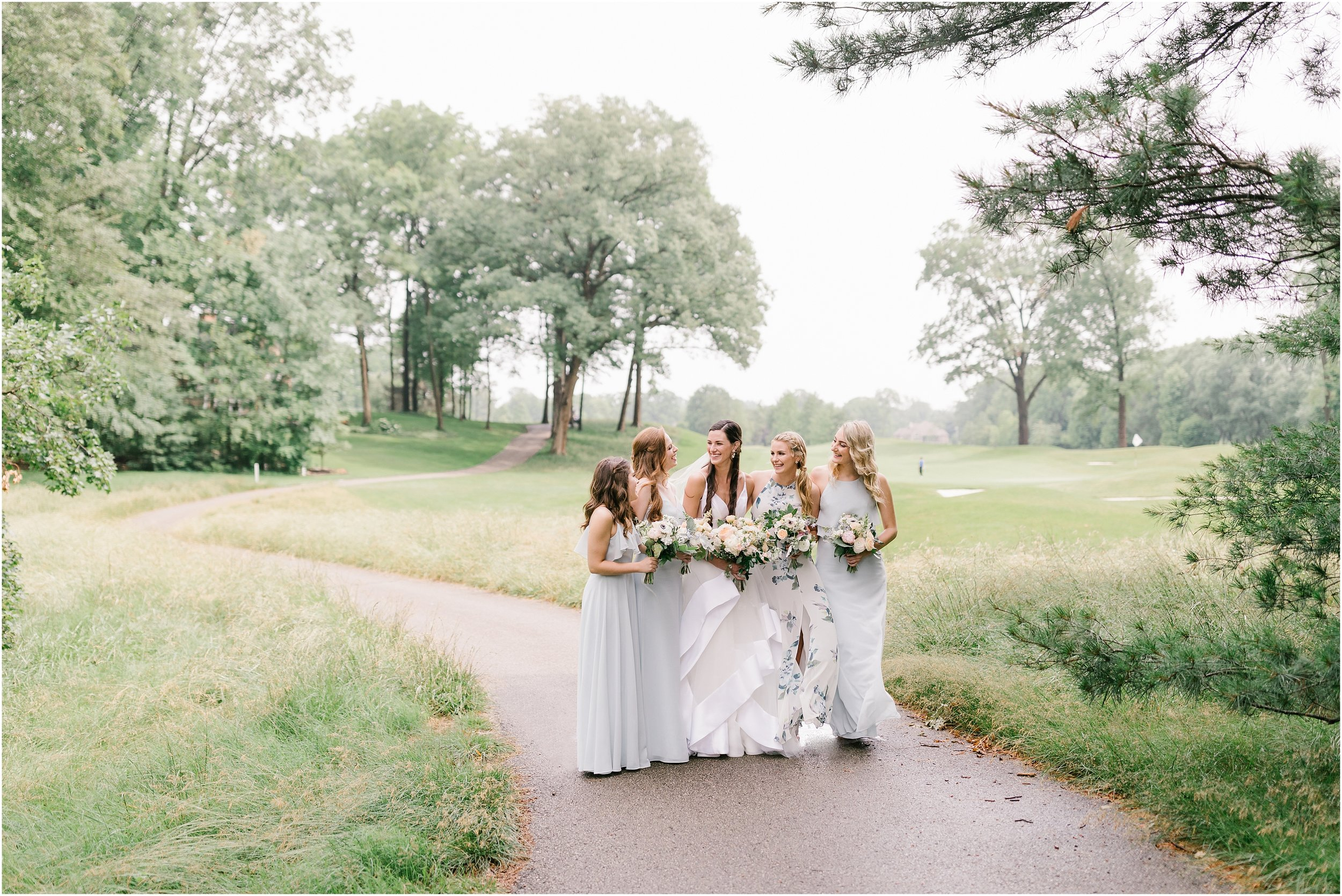 Rebecca Shehorn Photography Indianapolis Wedding Photographer Woodland Country Club Wedding_0190.jpg