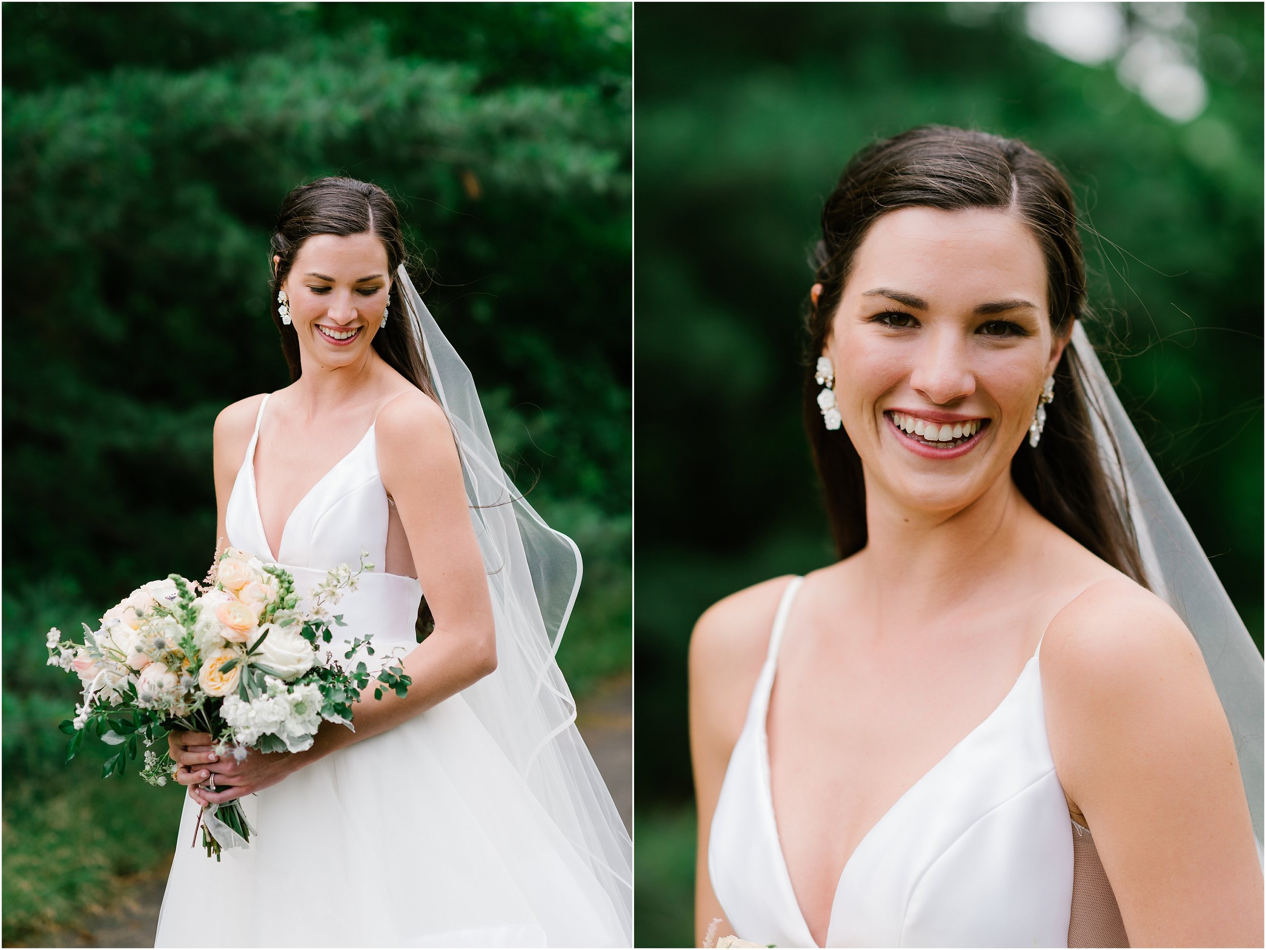Rebecca Shehorn Photography Indianapolis Wedding Photographer Woodland Country Club Wedding_0193.jpg