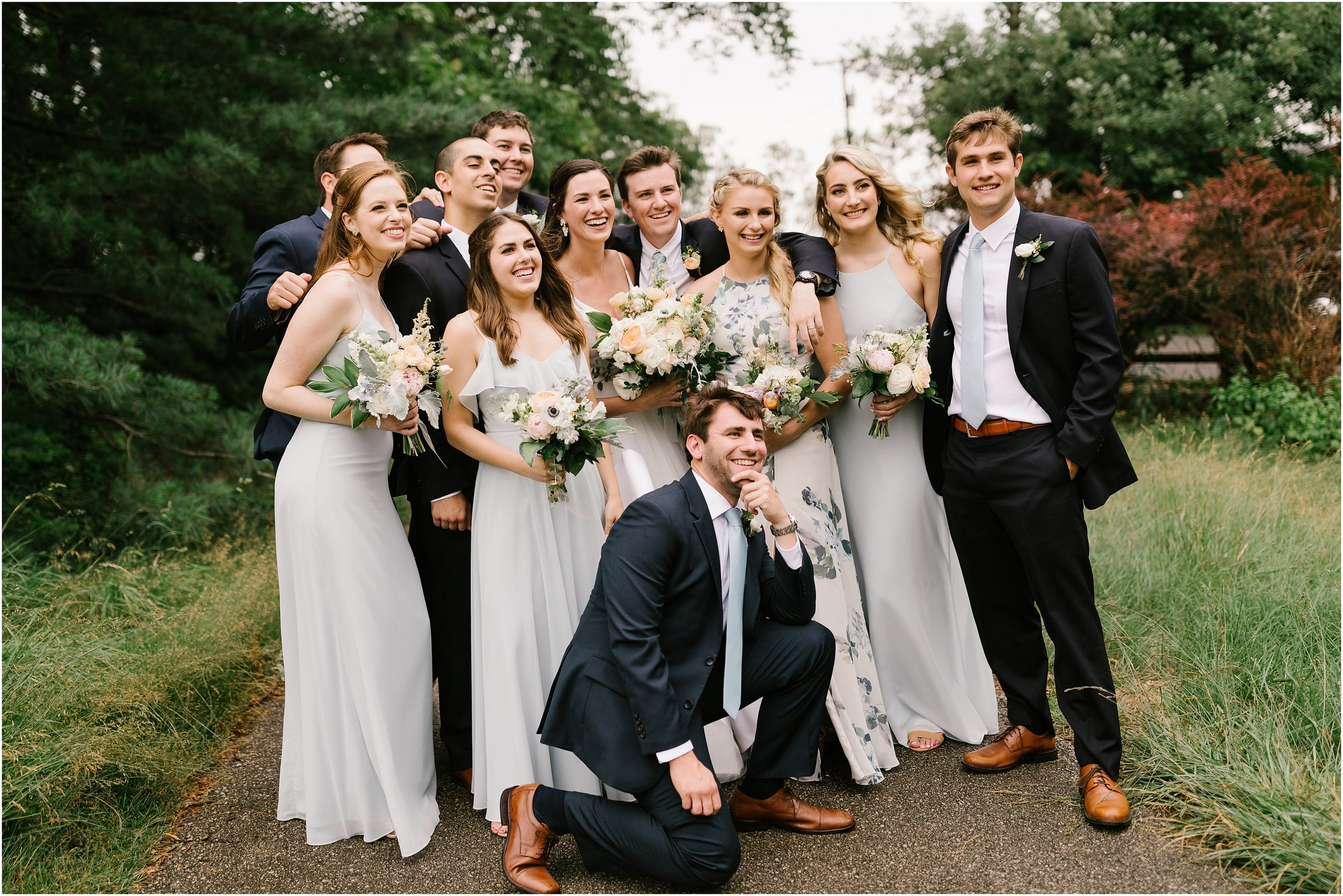Rebecca Shehorn Photography Indianapolis Wedding Photographer Woodland Country Club Wedding_0196.jpg