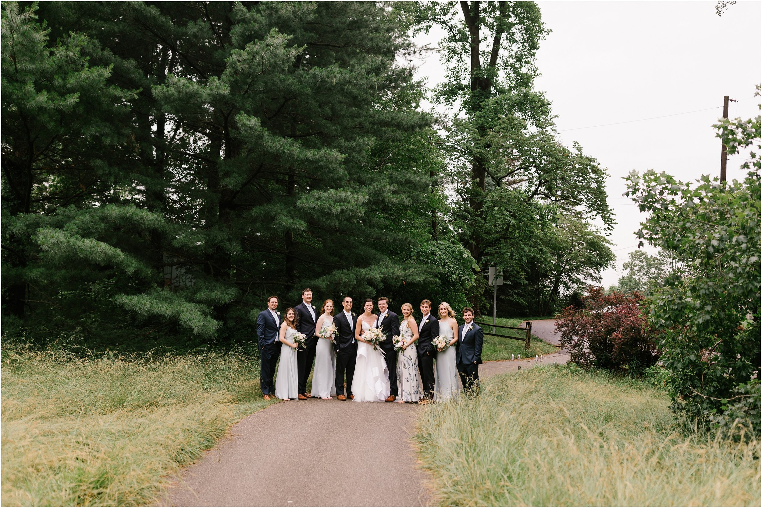 Rebecca Shehorn Photography Indianapolis Wedding Photographer Woodland Country Club Wedding_0195.jpg