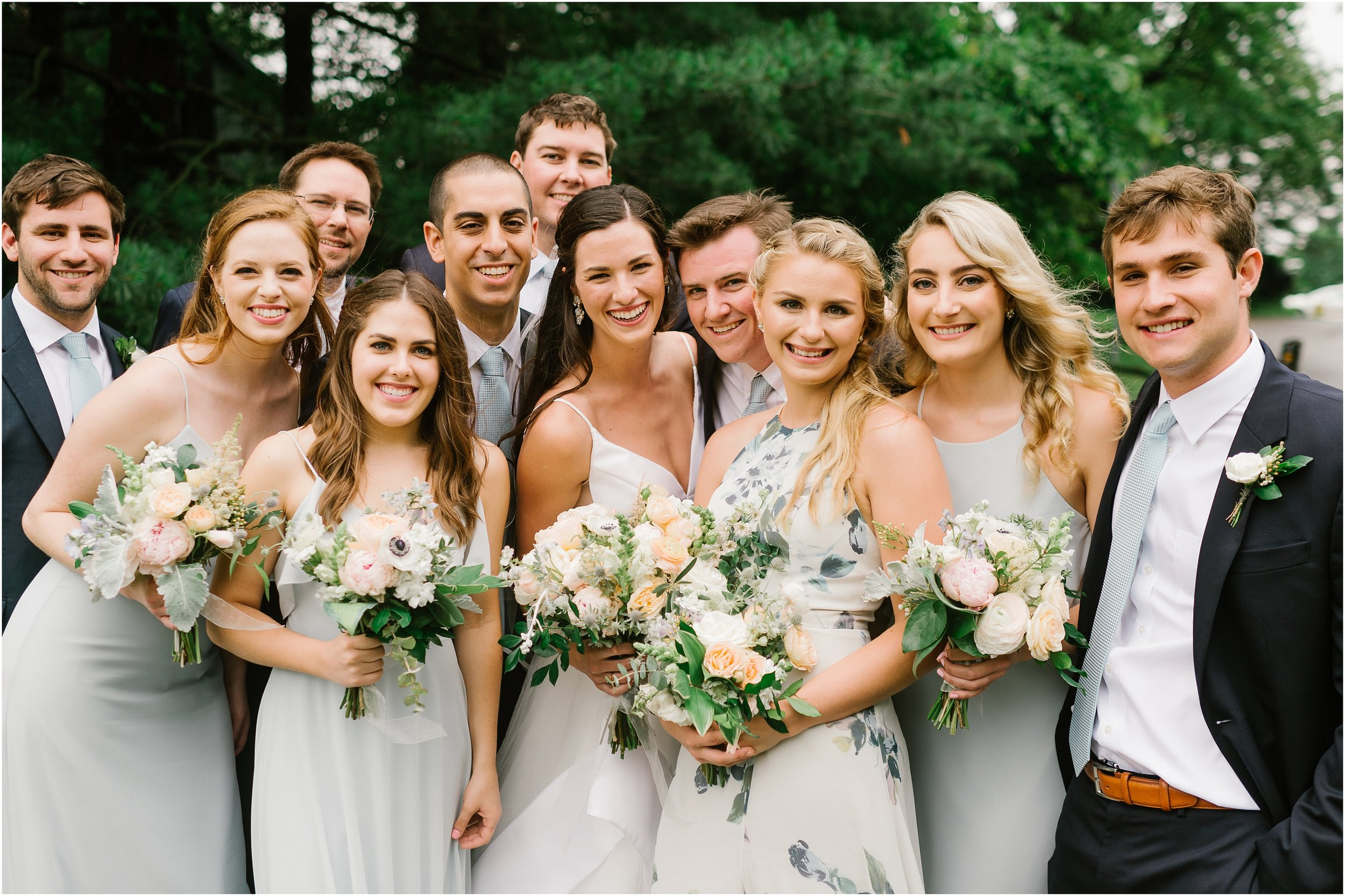 Rebecca Shehorn Photography Indianapolis Wedding Photographer Woodland Country Club Wedding_0197.jpg