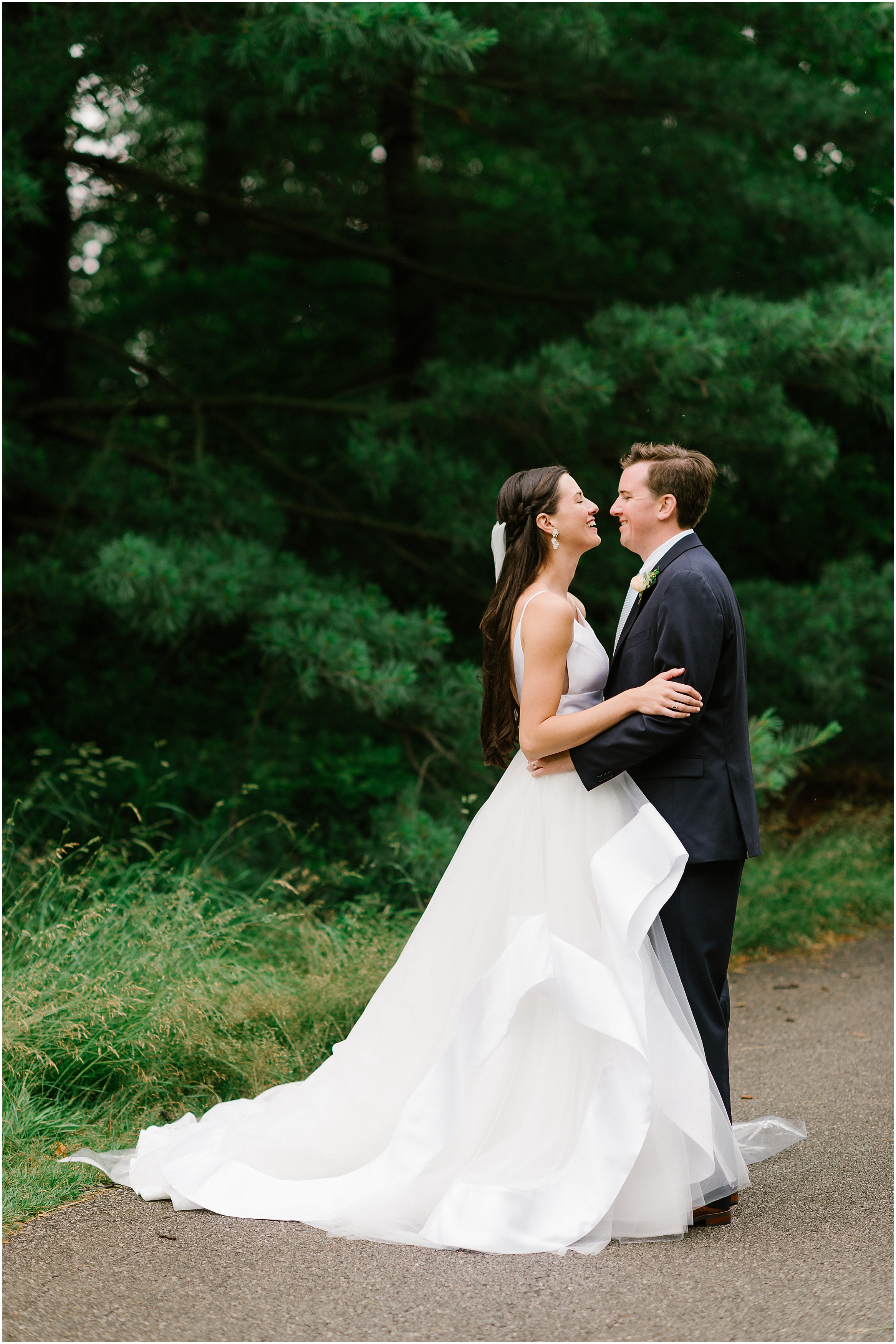 Rebecca Shehorn Photography Indianapolis Wedding Photographer Woodland Country Club Wedding_0202.jpg