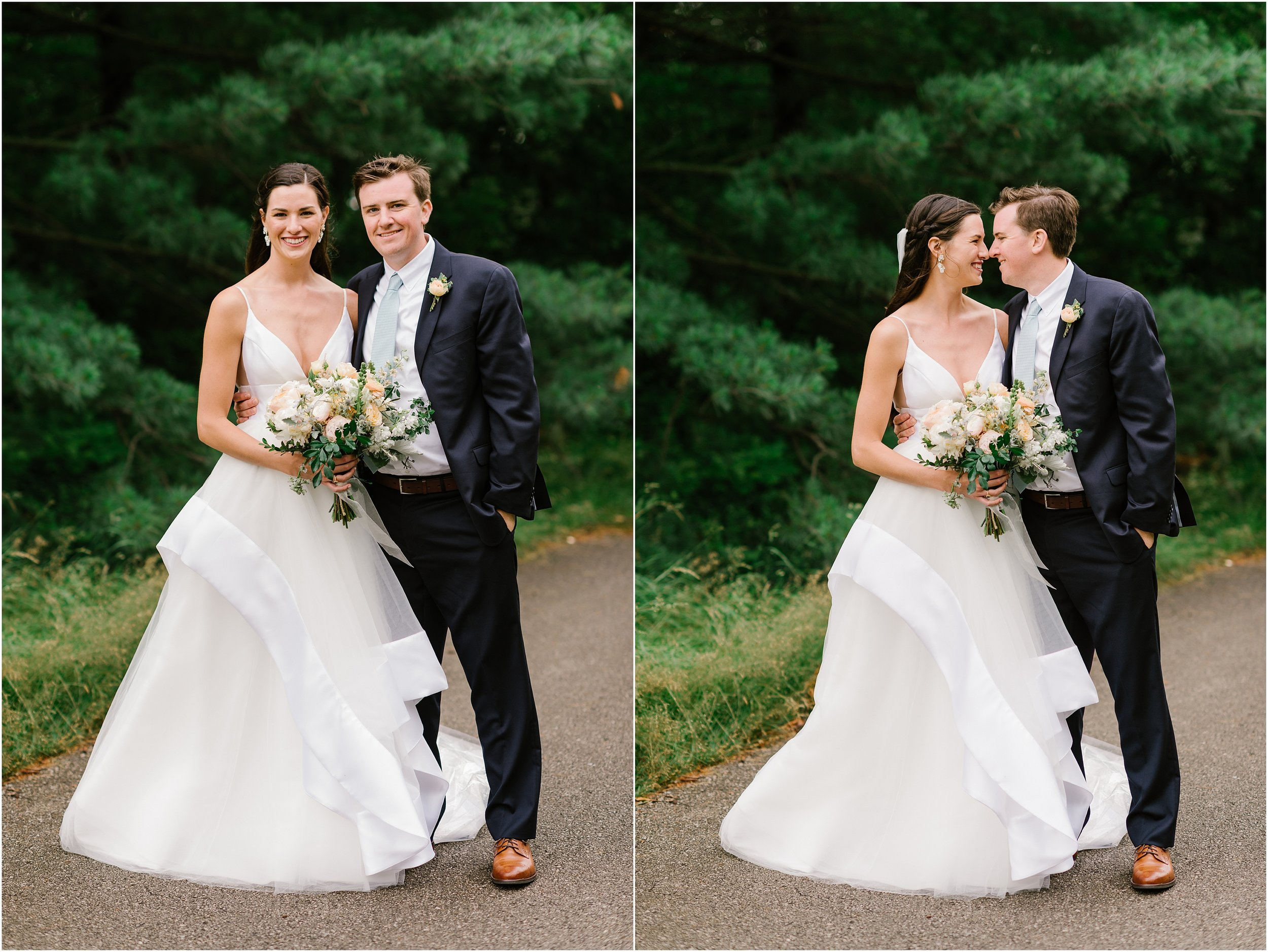 Rebecca Shehorn Photography Indianapolis Wedding Photographer Woodland Country Club Wedding_0201.jpg