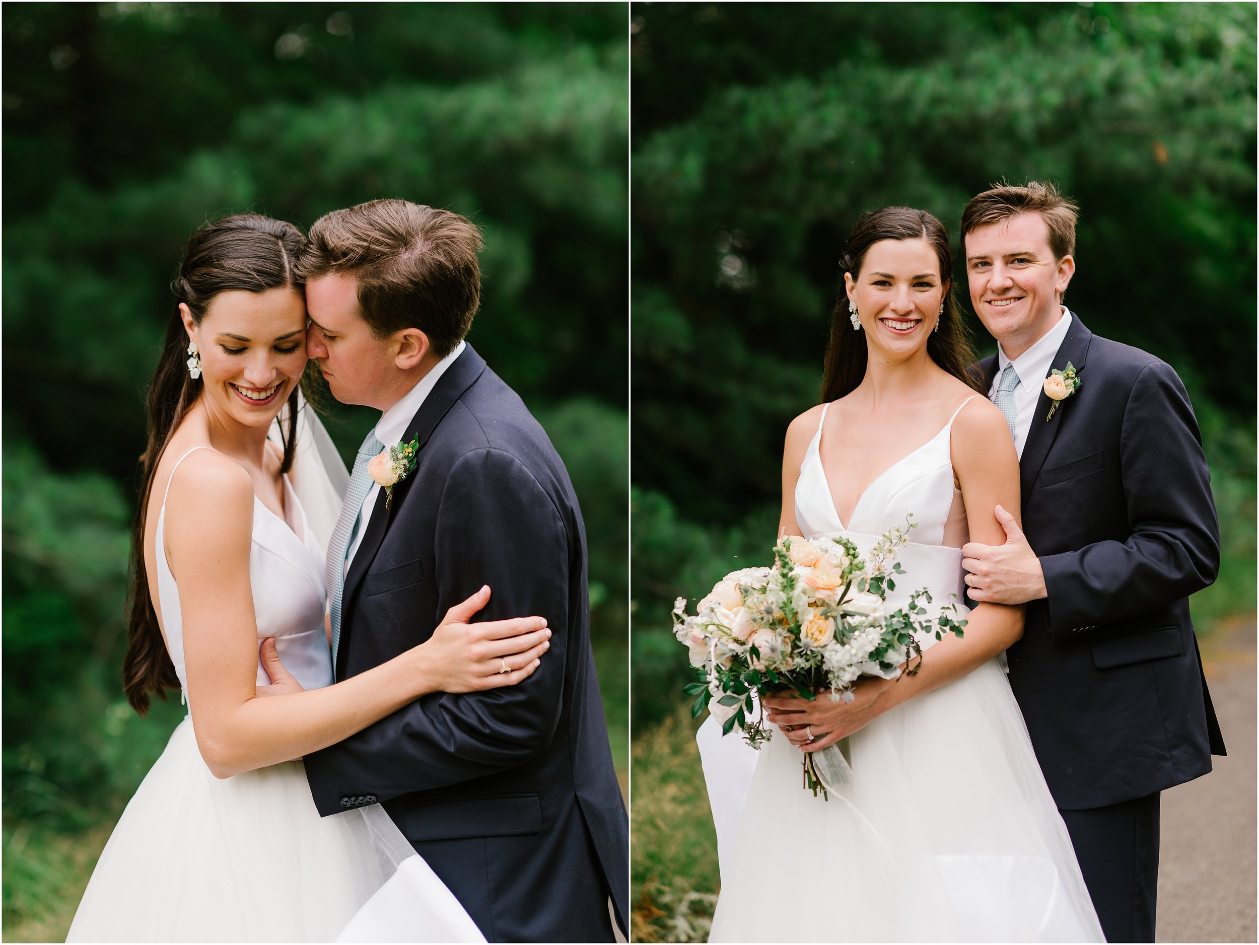Rebecca Shehorn Photography Indianapolis Wedding Photographer Woodland Country Club Wedding_0203.jpg