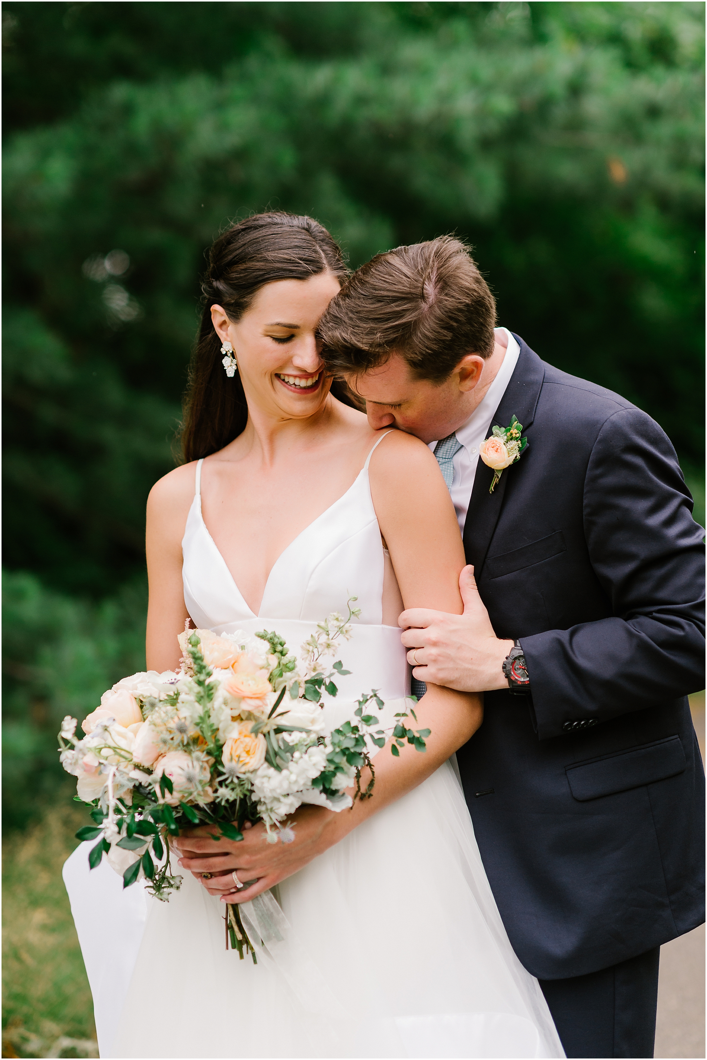Rebecca Shehorn Photography Indianapolis Wedding Photographer Woodland Country Club Wedding_0205.jpg