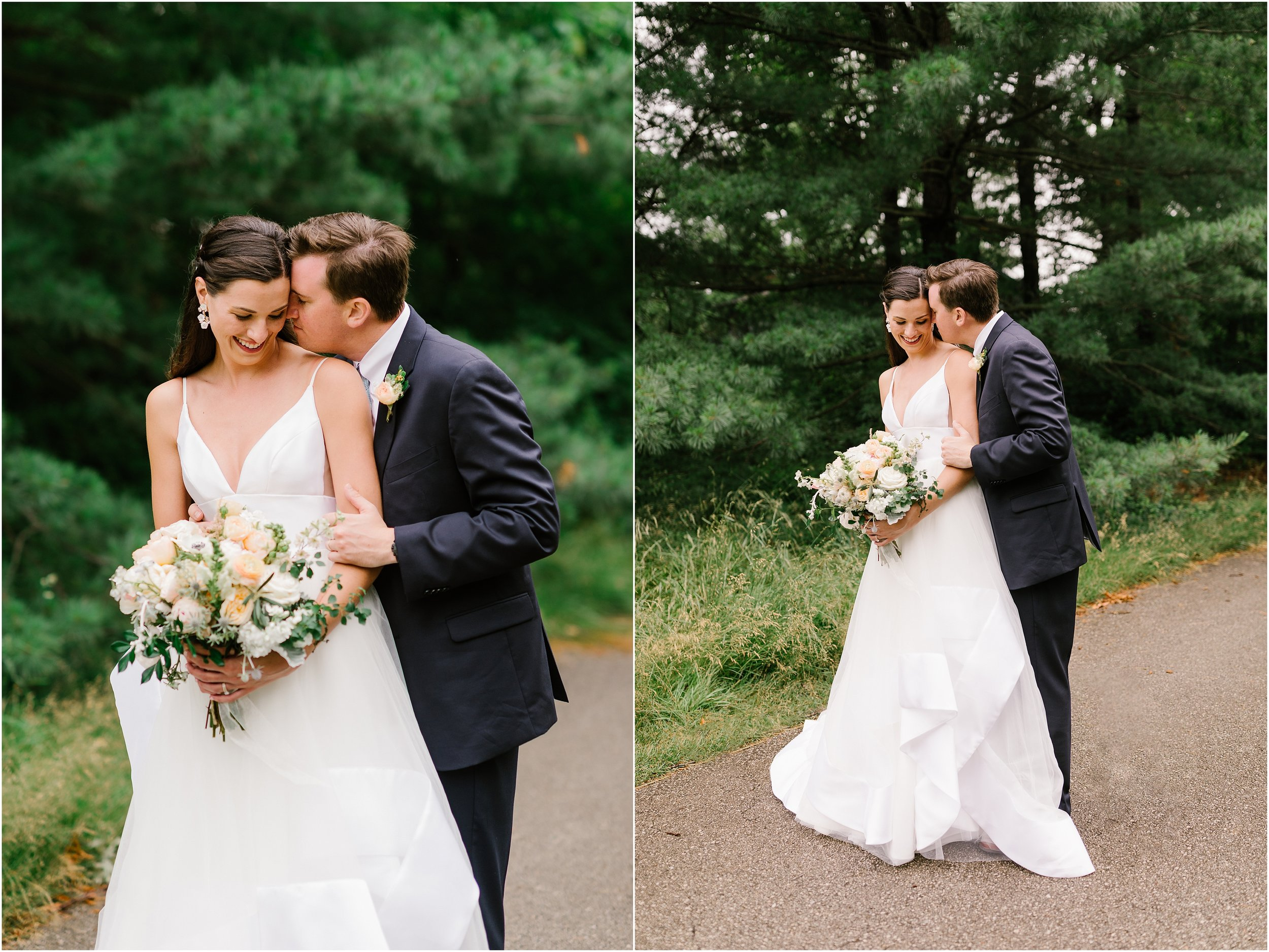 Rebecca Shehorn Photography Indianapolis Wedding Photographer Woodland Country Club Wedding_0206.jpg