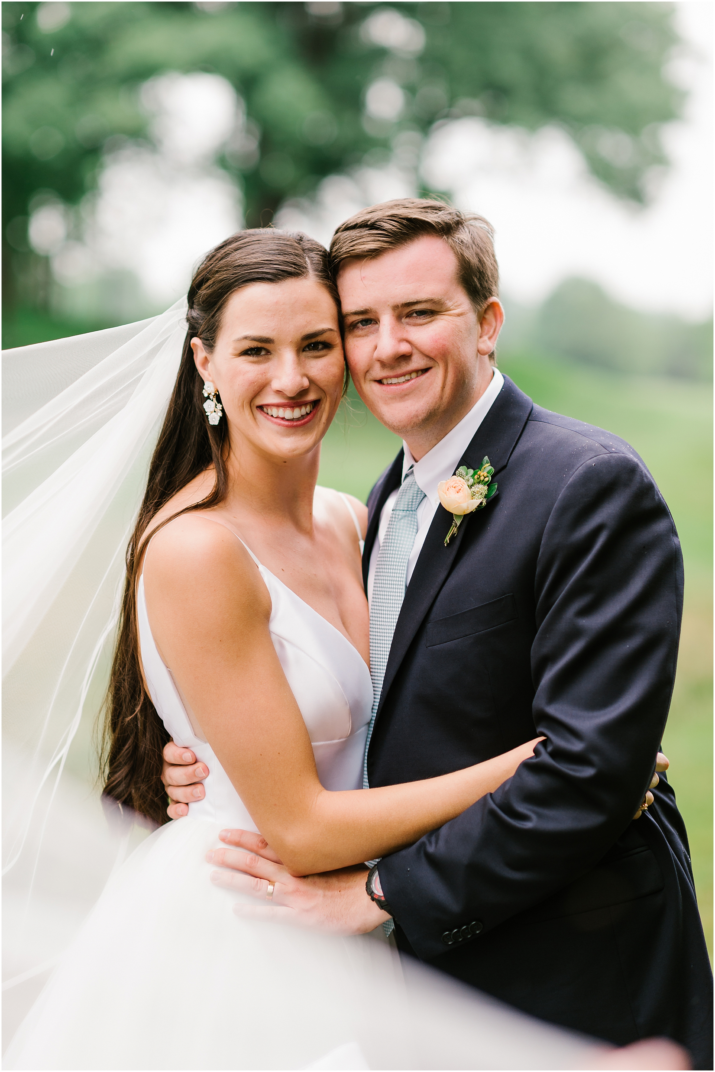 Rebecca Shehorn Photography Indianapolis Wedding Photographer Woodland Country Club Wedding_0208.jpg