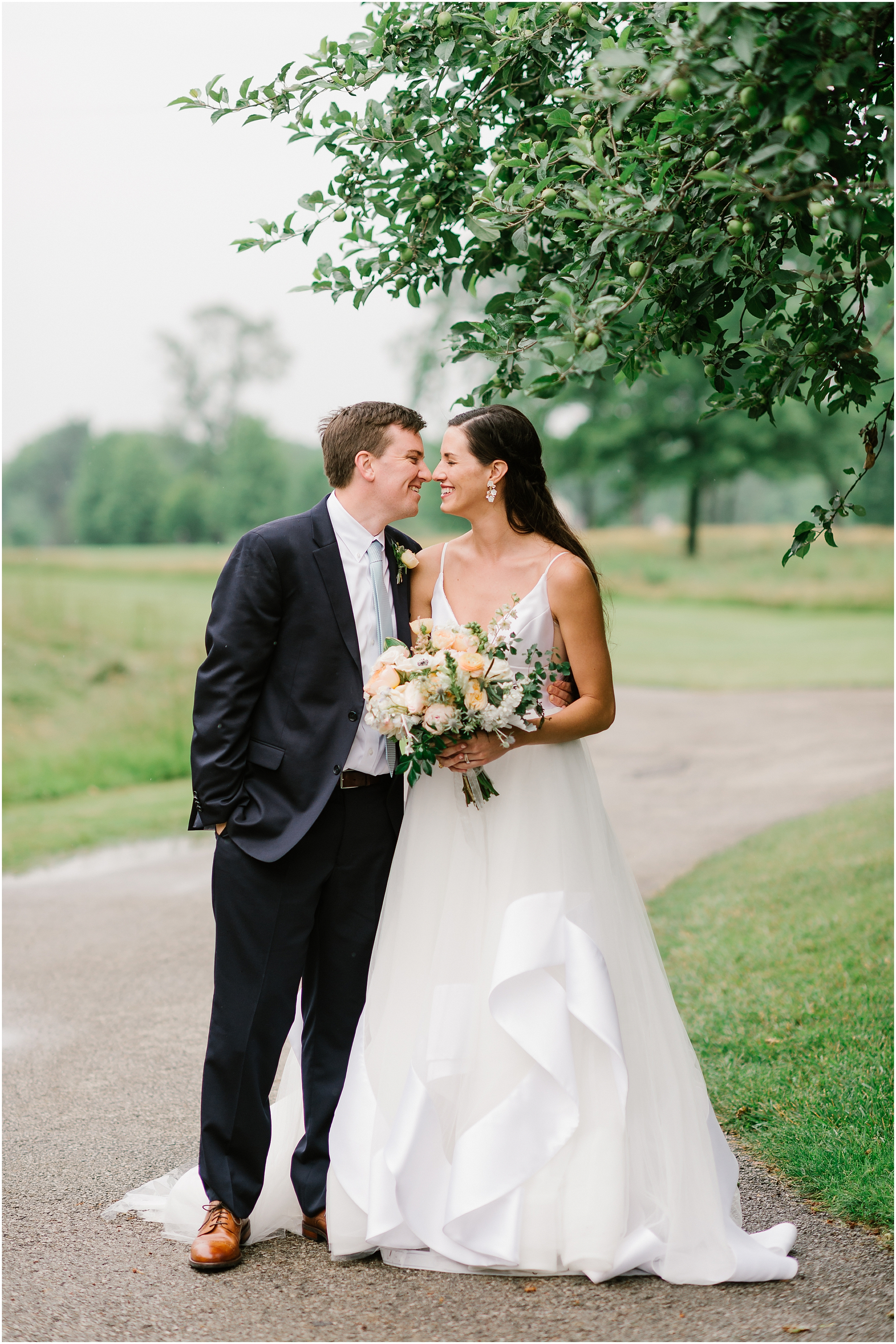 Rebecca Shehorn Photography Indianapolis Wedding Photographer Woodland Country Club Wedding_0209.jpg