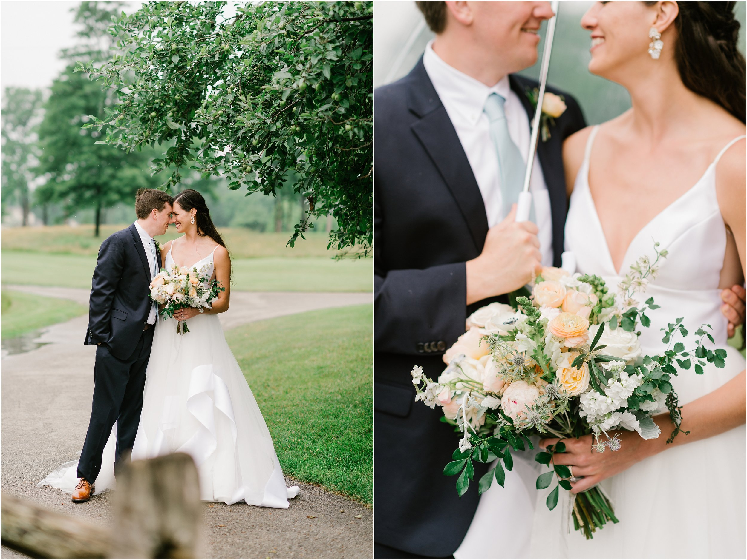 Rebecca Shehorn Photography Indianapolis Wedding Photographer Woodland Country Club Wedding_0210.jpg