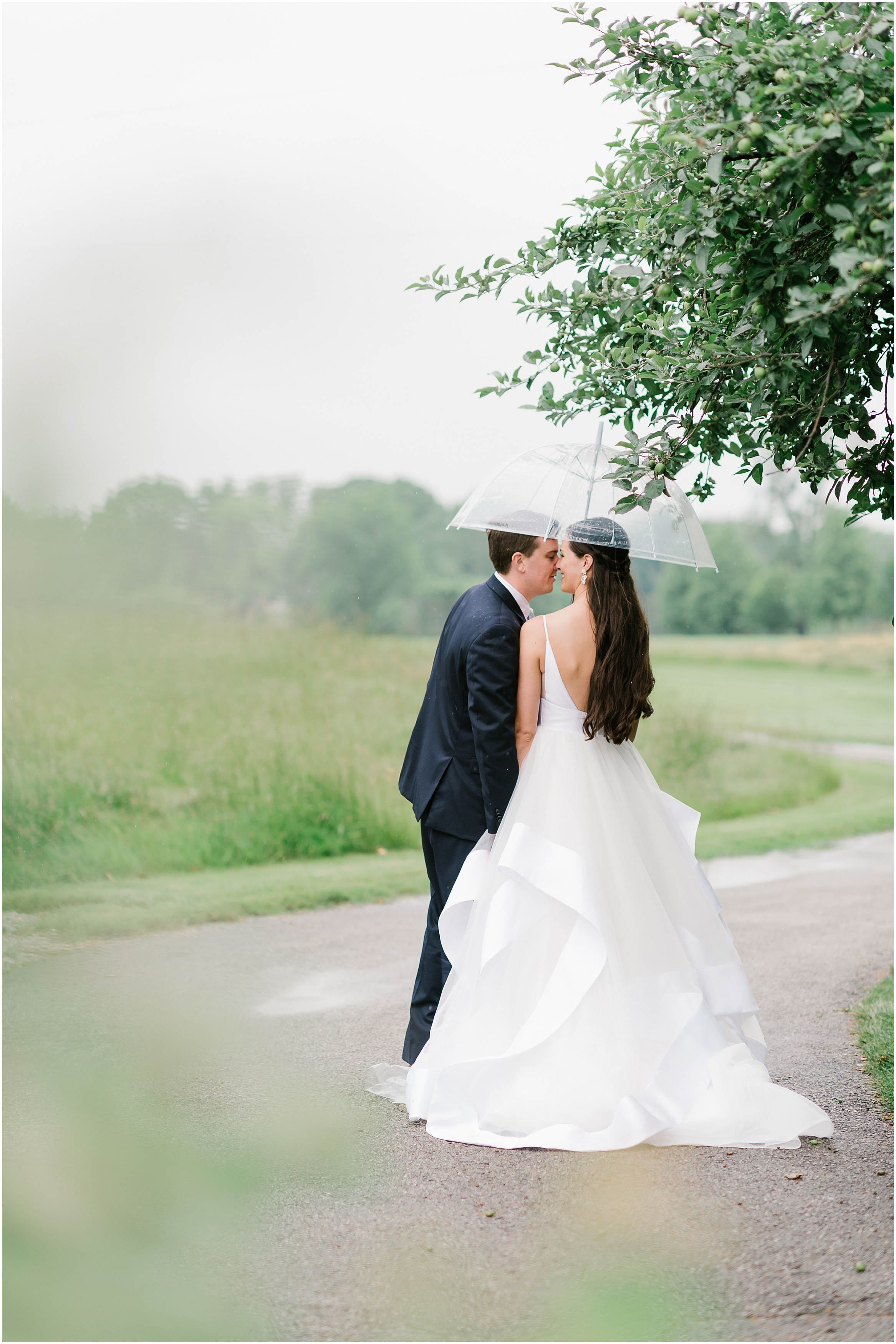 Rebecca Shehorn Photography Indianapolis Wedding Photographer Woodland Country Club Wedding_0212.jpg