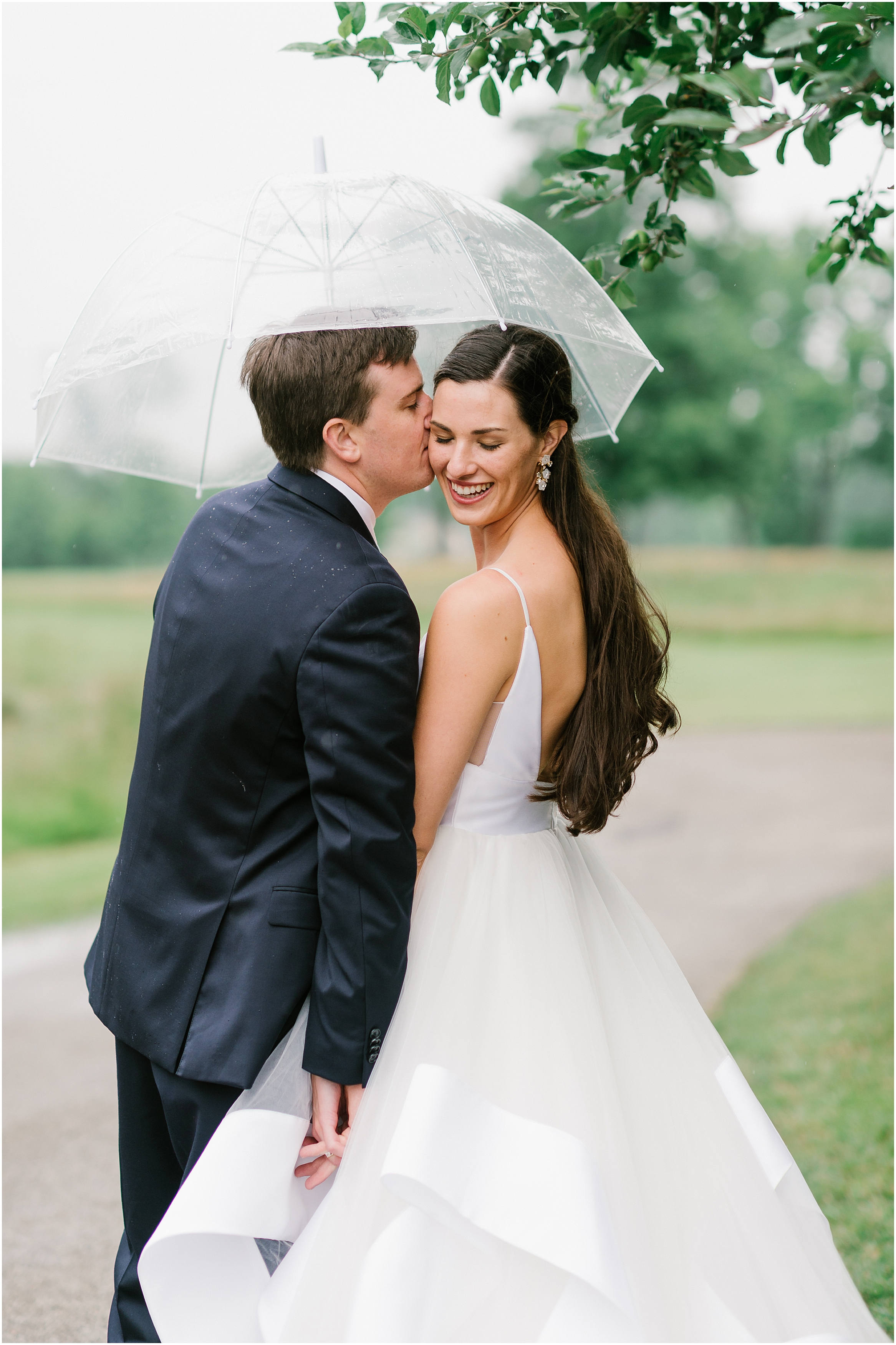 Rebecca Shehorn Photography Indianapolis Wedding Photographer Woodland Country Club Wedding_0213.jpg