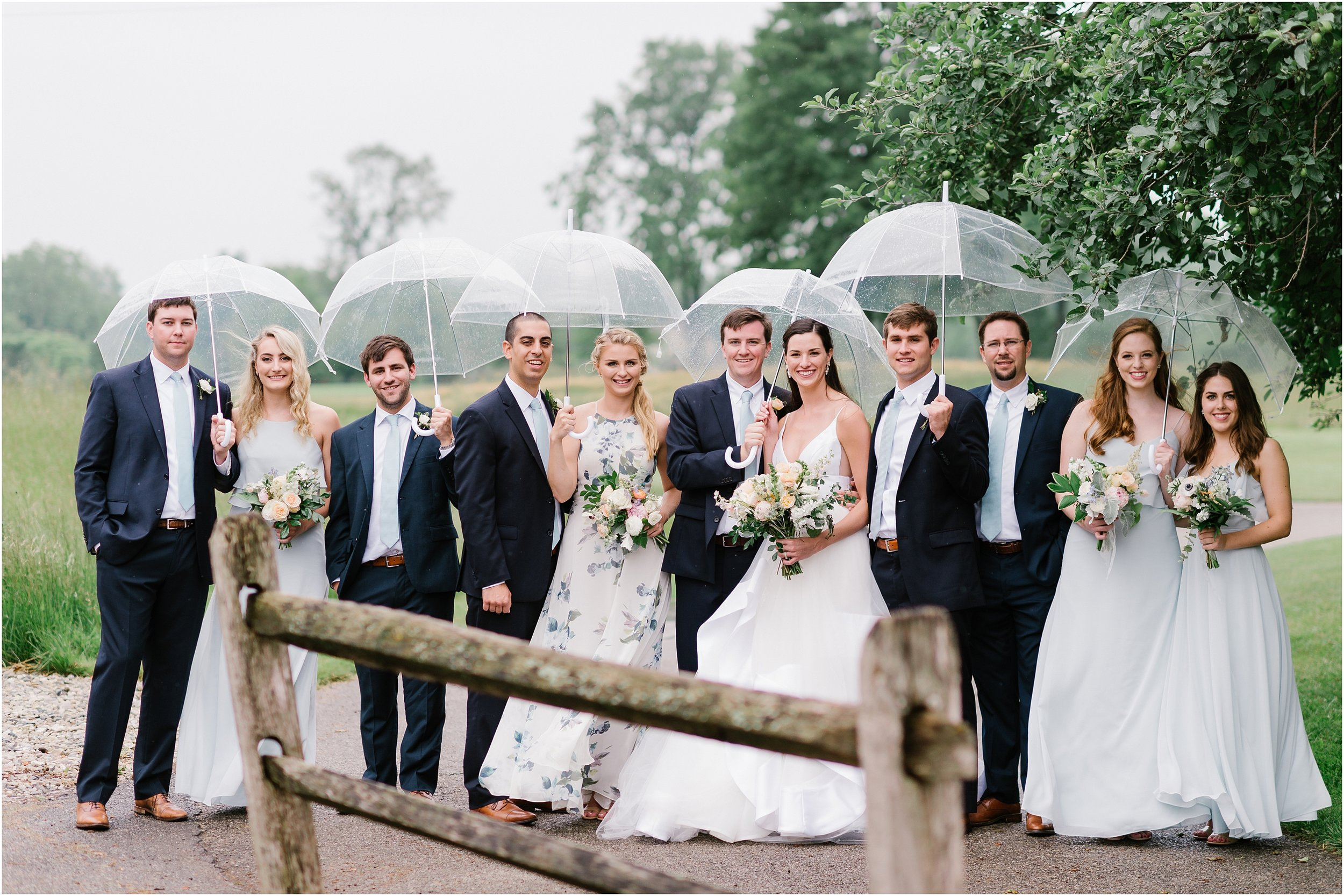 Rebecca Shehorn Photography Indianapolis Wedding Photographer Woodland Country Club Wedding_0214.jpg