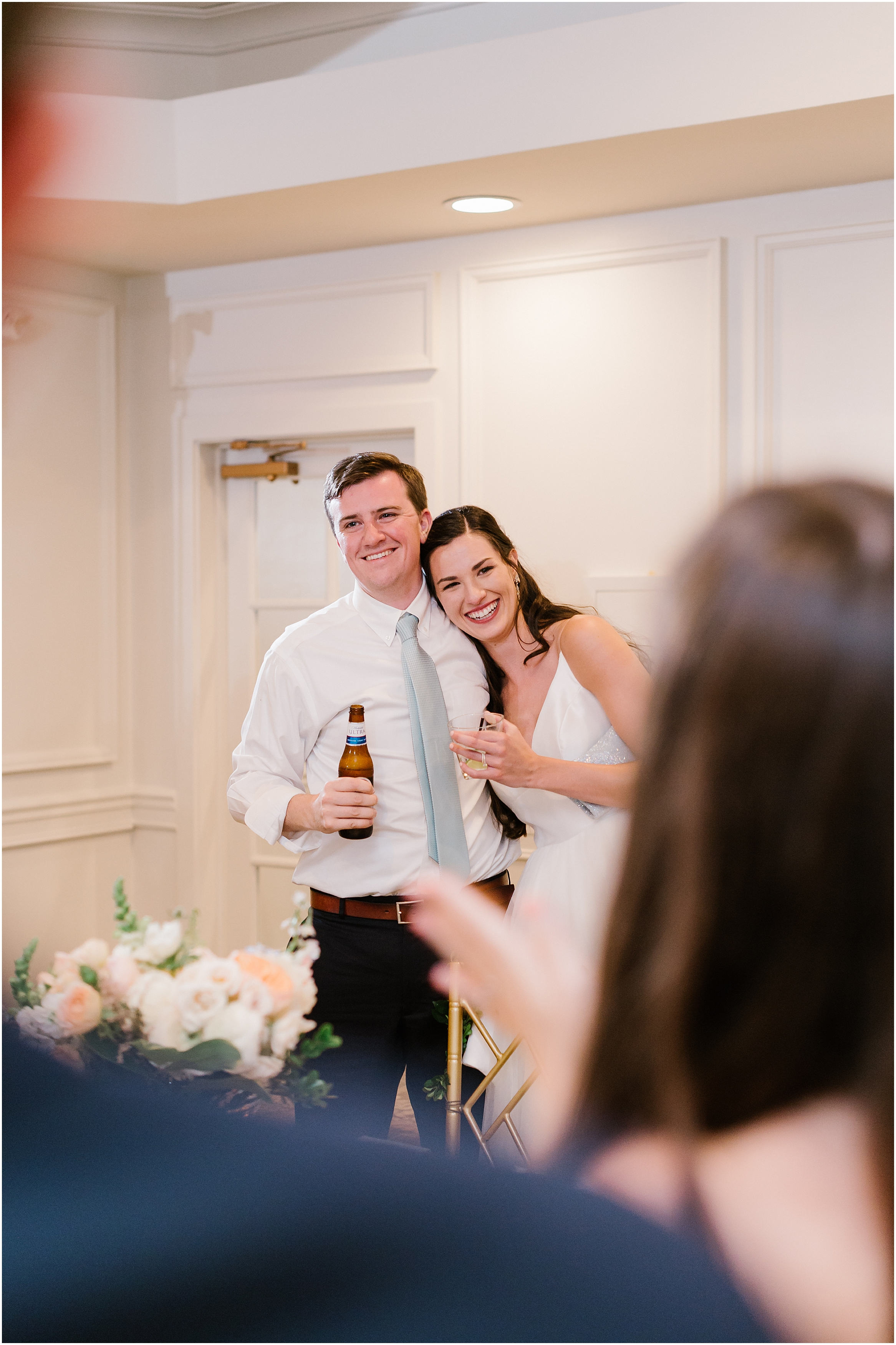 Rebecca Shehorn Photography Indianapolis Wedding Photographer Woodland Country Club Wedding_0222.jpg