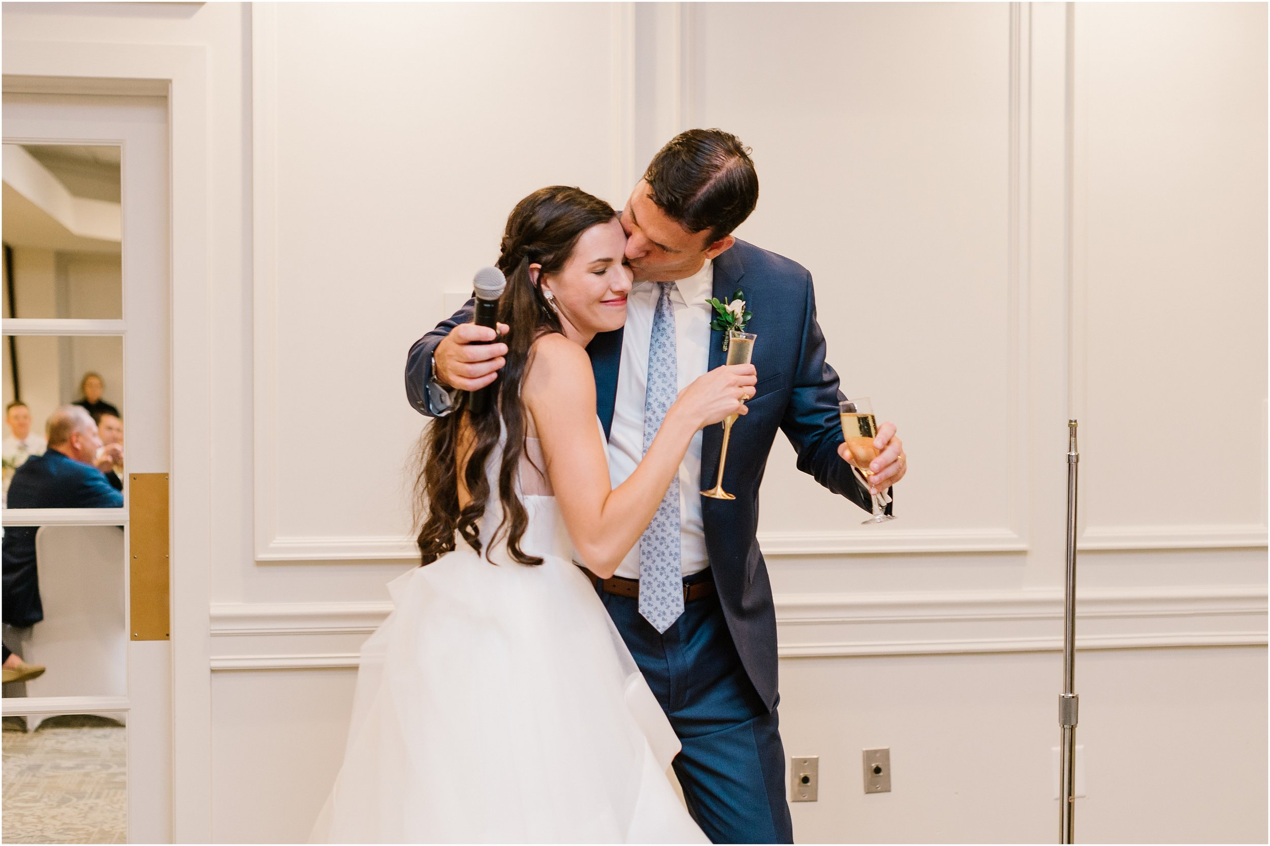 Rebecca Shehorn Photography Indianapolis Wedding Photographer Woodland Country Club Wedding_0227.jpg