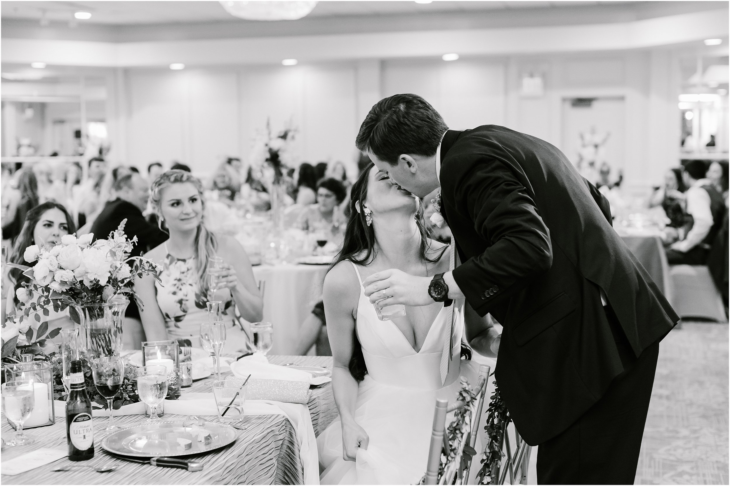 Rebecca Shehorn Photography Indianapolis Wedding Photographer Woodland Country Club Wedding_0229.jpg
