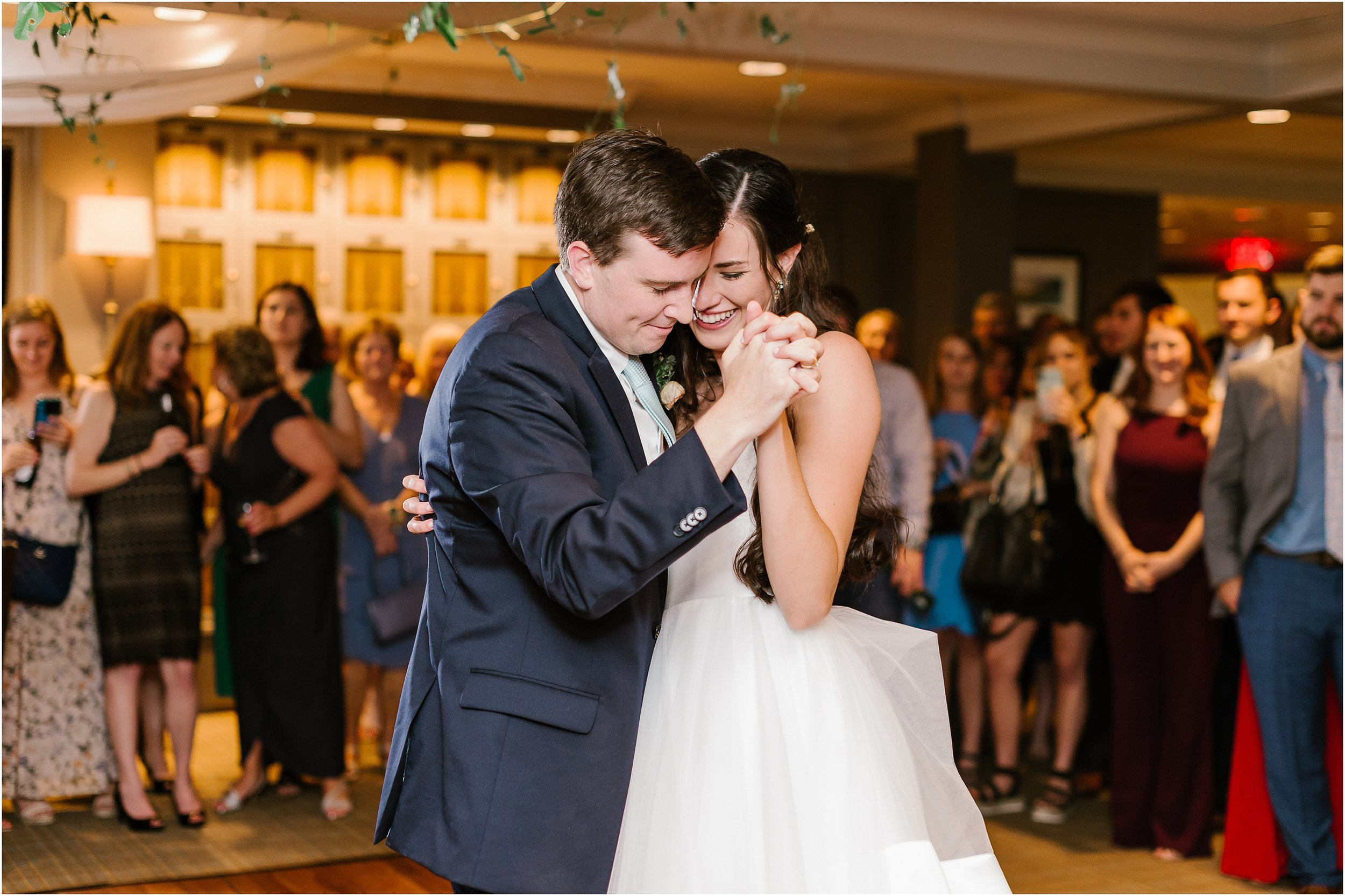 Rebecca Shehorn Photography Indianapolis Wedding Photographer Woodland Country Club Wedding_0231.jpg