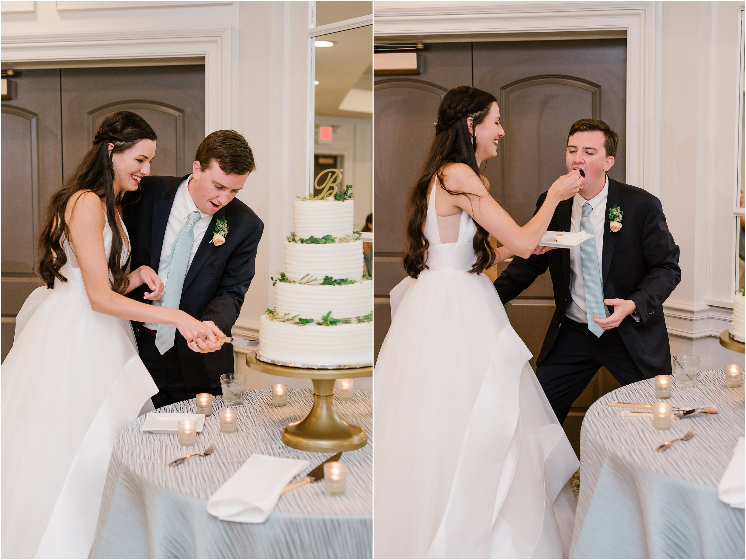 Rebecca Shehorn Photography Indianapolis Wedding Photographer Woodland Country Club Wedding_0230.jpg