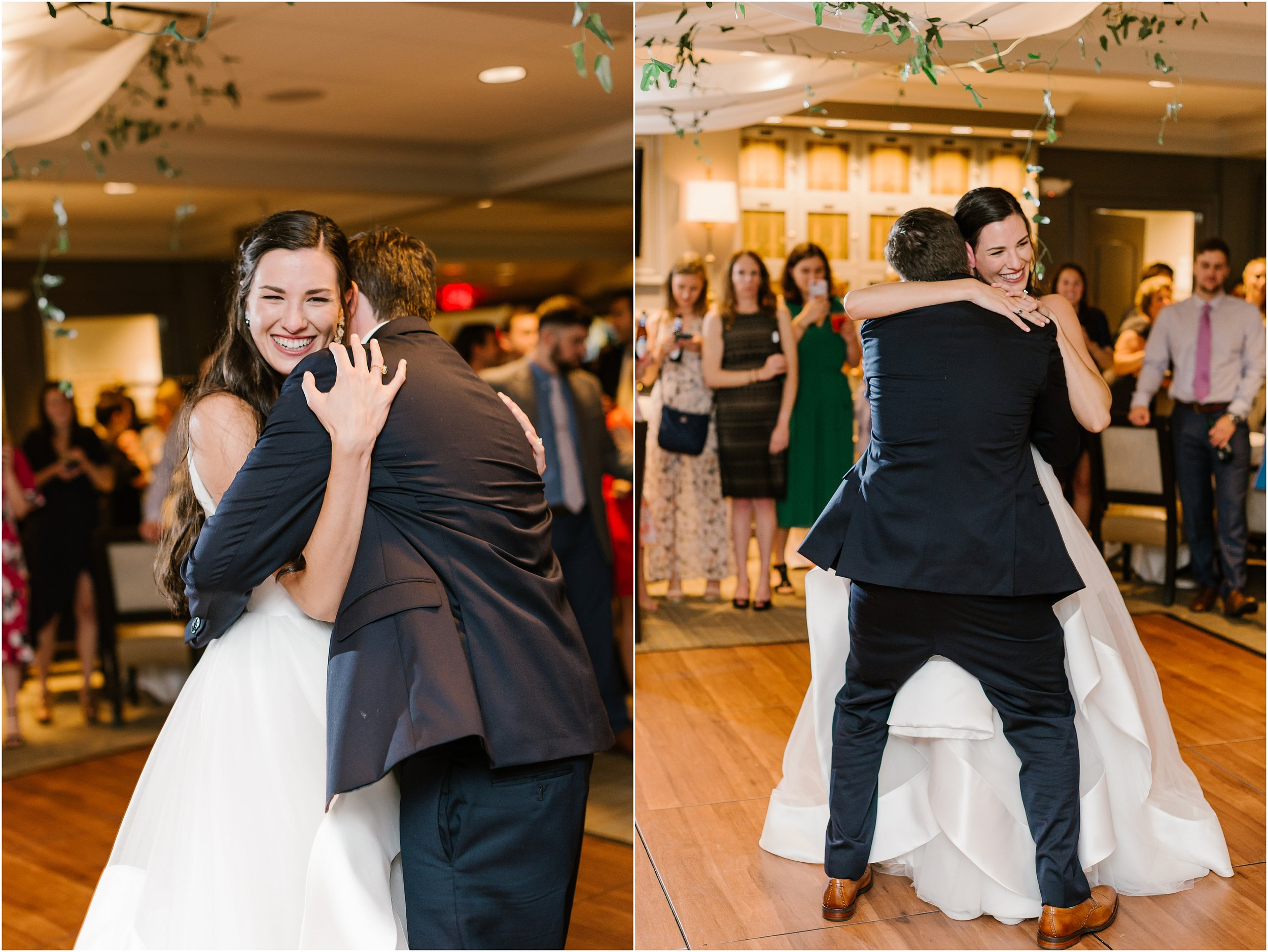Rebecca Shehorn Photography Indianapolis Wedding Photographer Woodland Country Club Wedding_0232.jpg