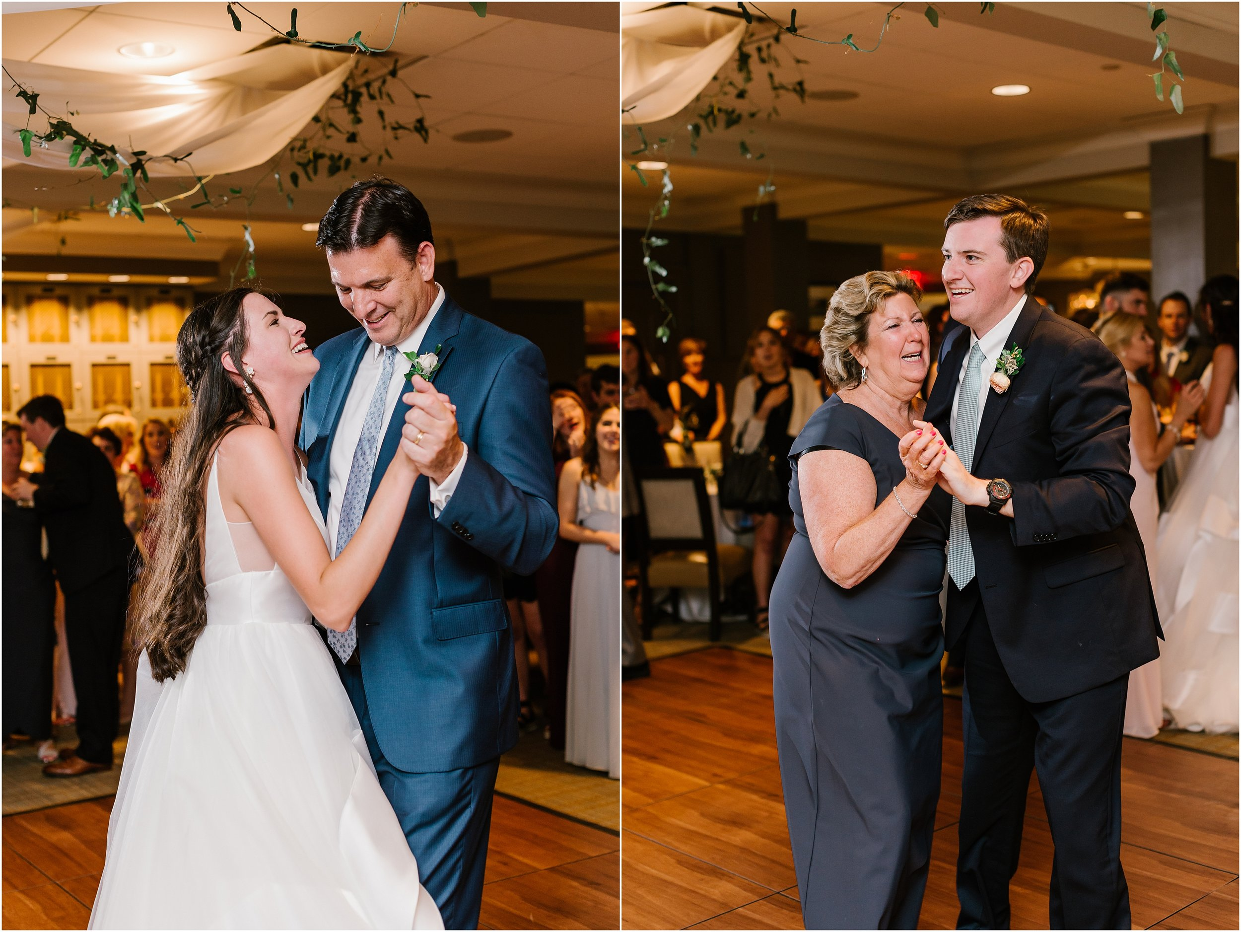 Rebecca Shehorn Photography Indianapolis Wedding Photographer Woodland Country Club Wedding_0233.jpg