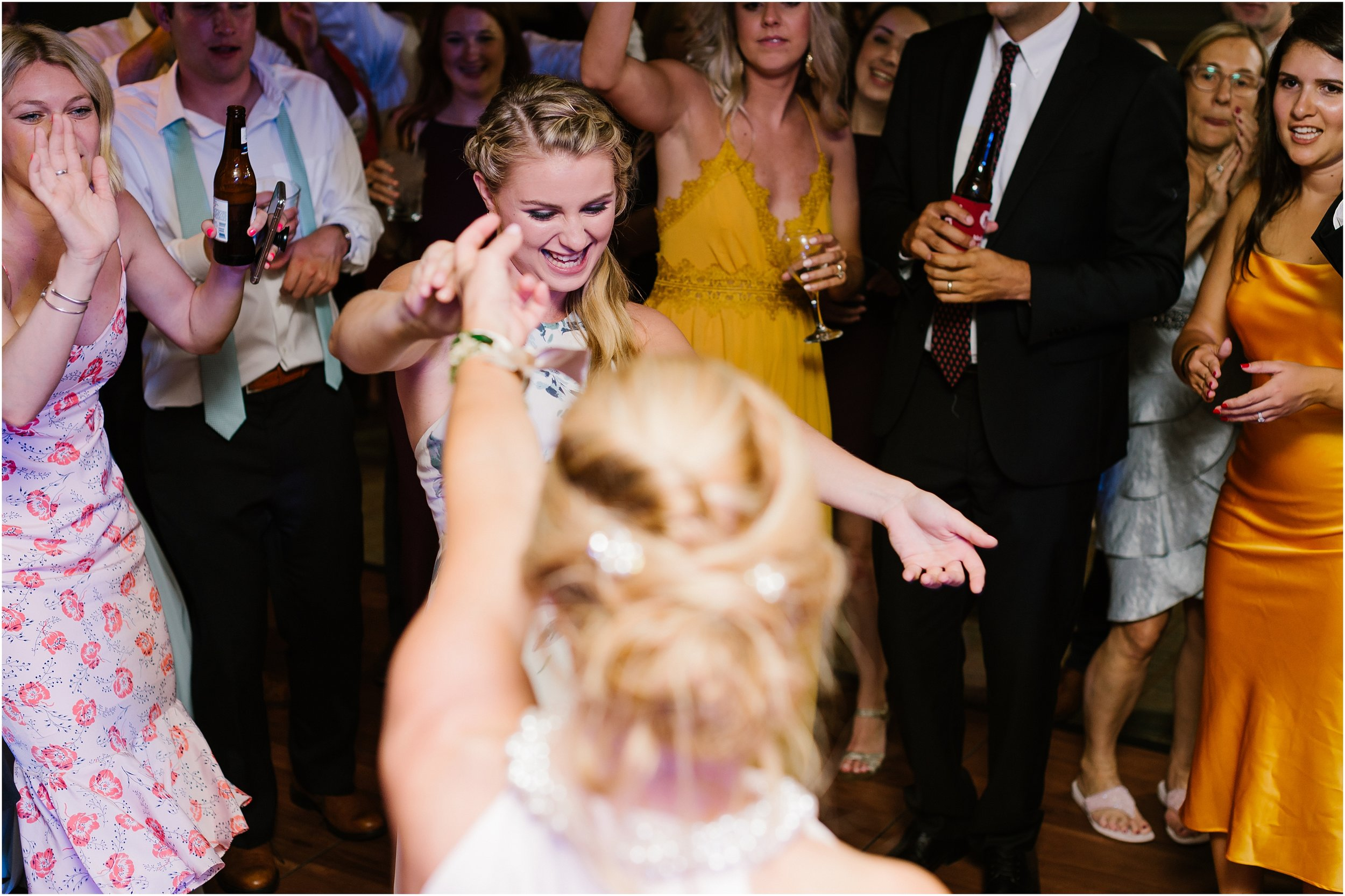 Rebecca Shehorn Photography Indianapolis Wedding Photographer Woodland Country Club Wedding_0238.jpg