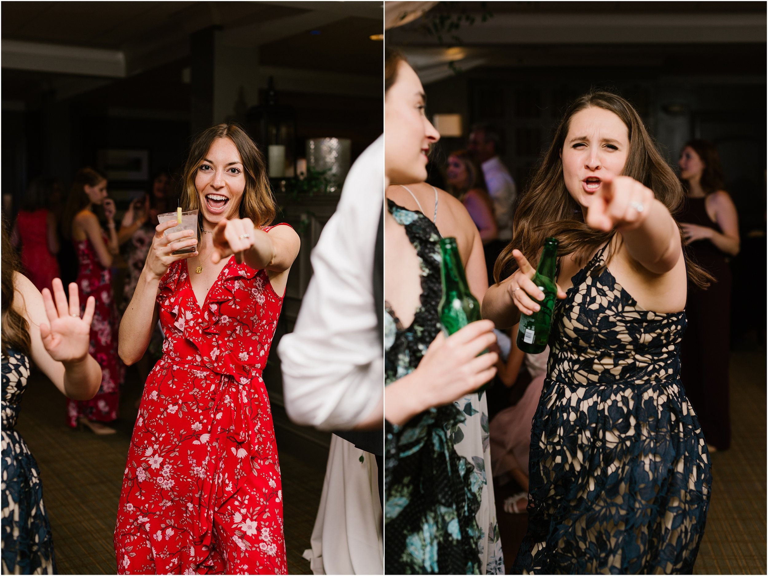 Rebecca Shehorn Photography Indianapolis Wedding Photographer Woodland Country Club Wedding_0239.jpg