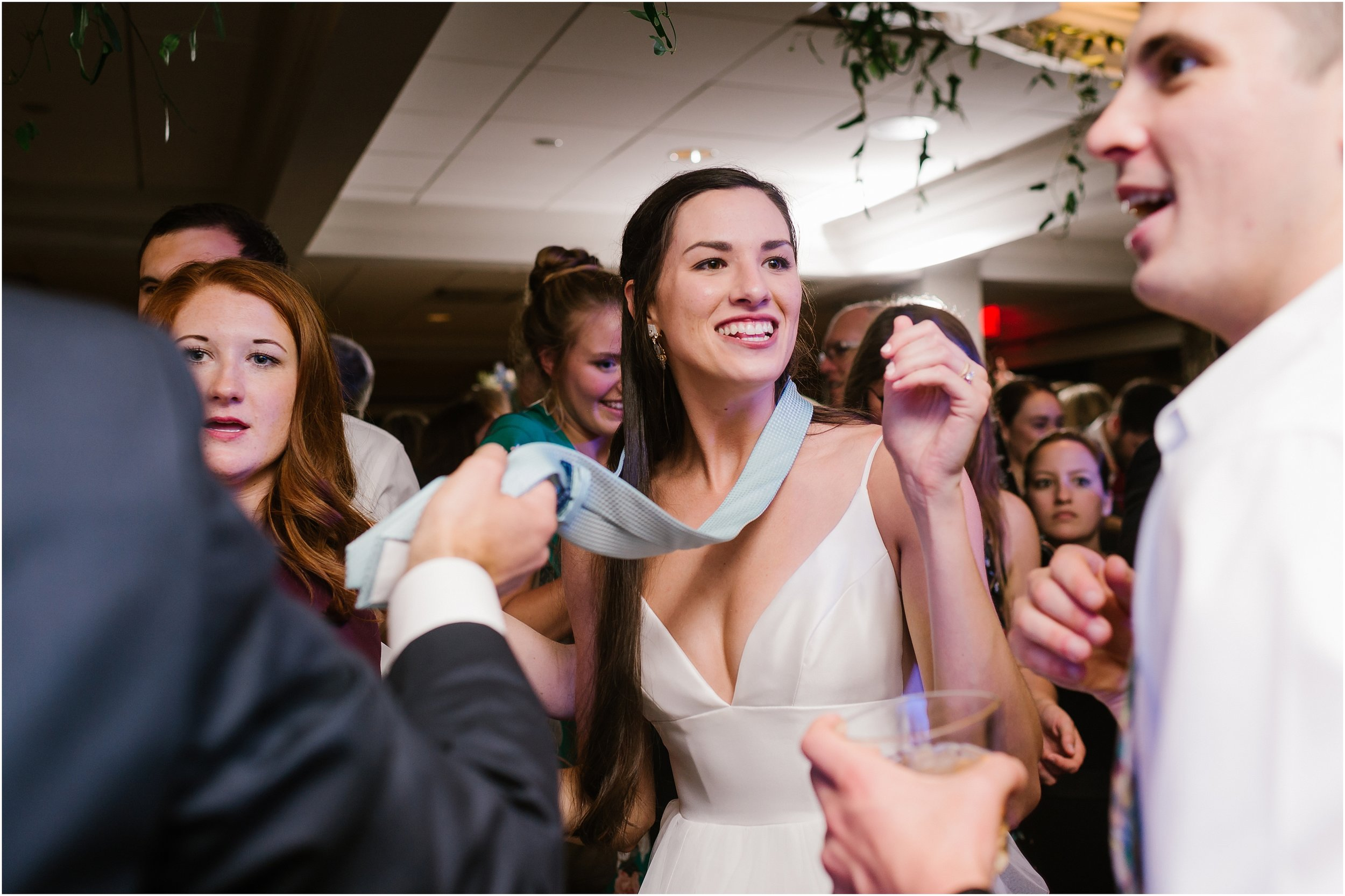 Rebecca Shehorn Photography Indianapolis Wedding Photographer Woodland Country Club Wedding_0243.jpg