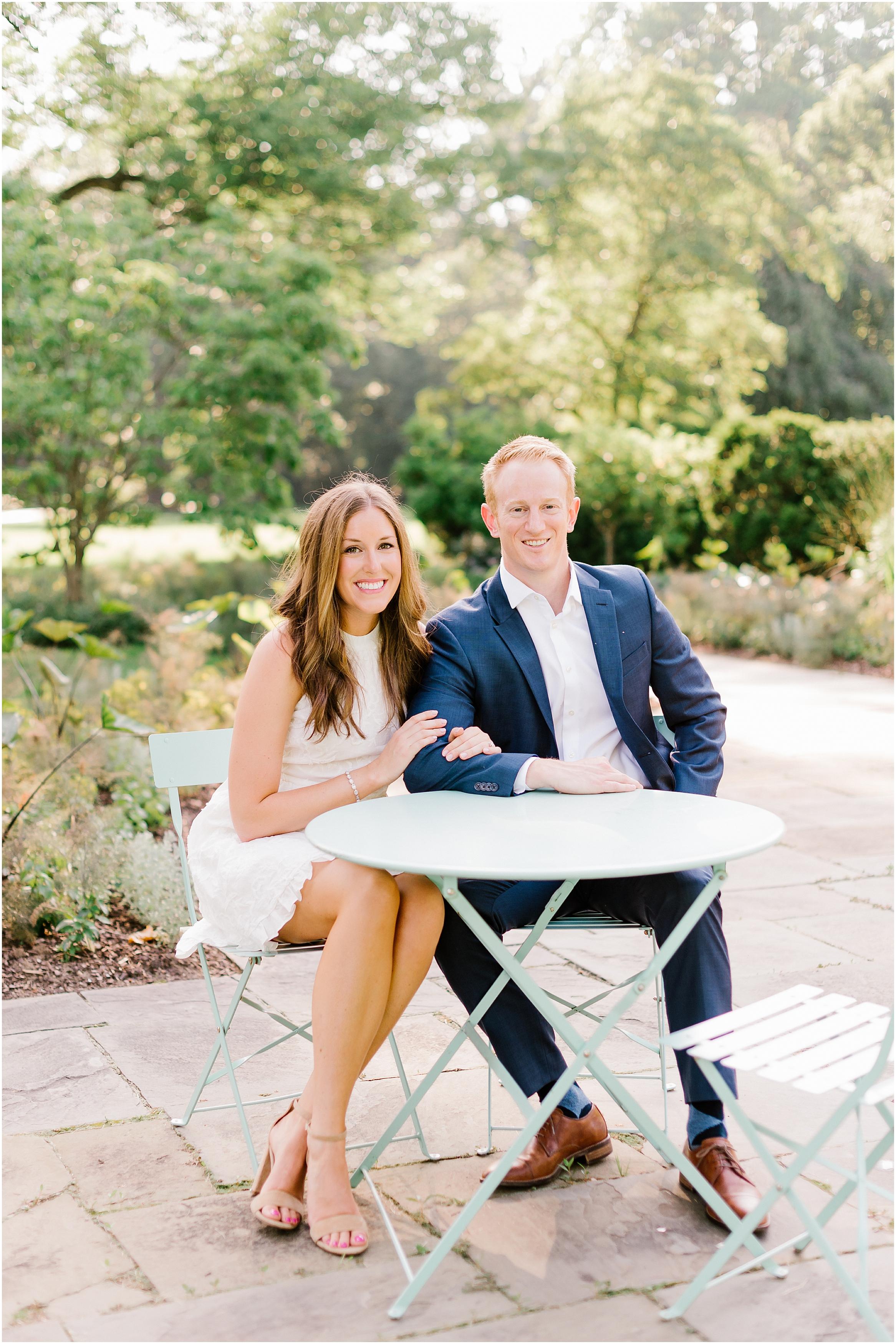 Rebecca Shehorn Photography Indianapolis Wedding Photographer Newfields Engagement Photos_0253.jpg