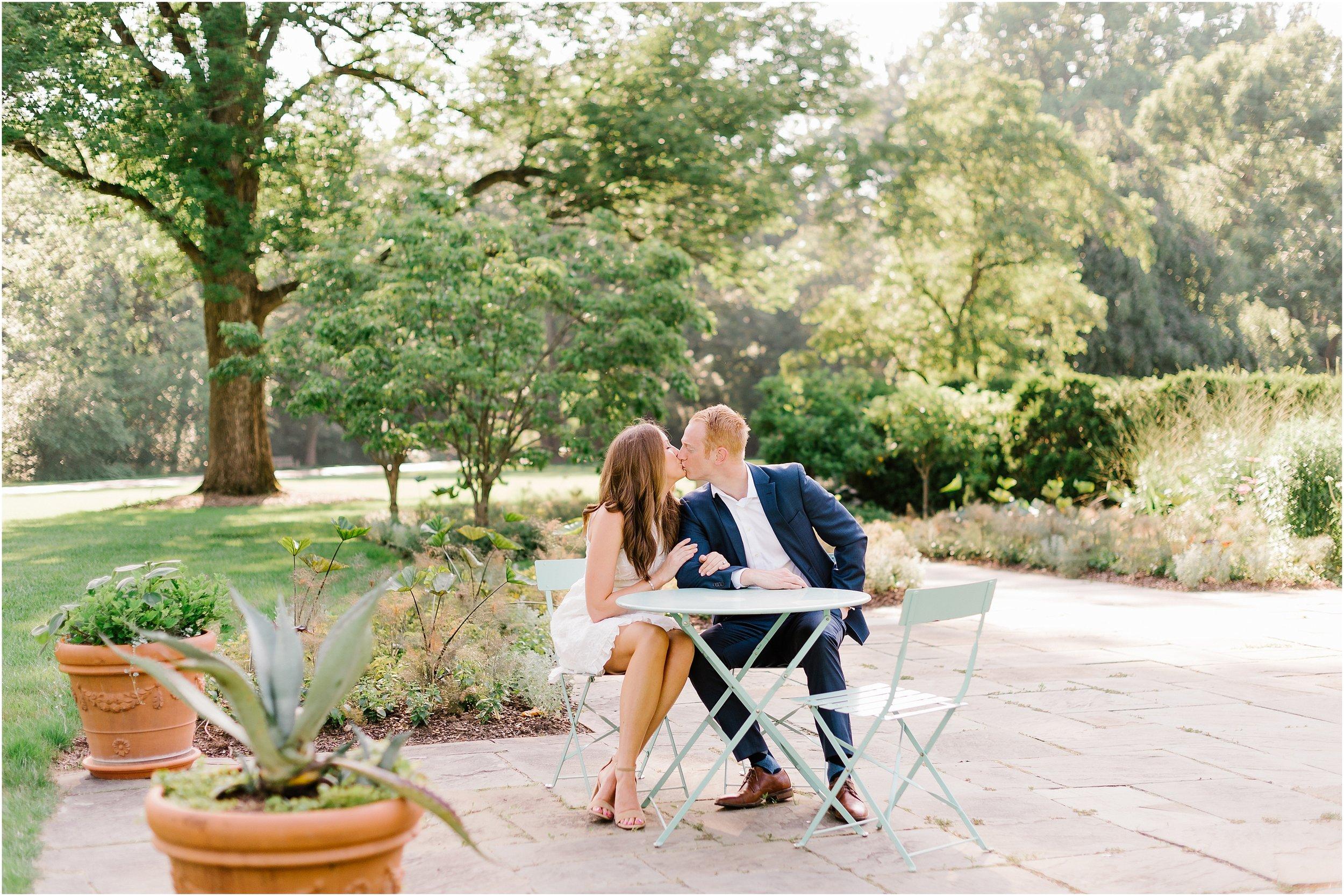 Rebecca Shehorn Photography Indianapolis Wedding Photographer Newfields Engagement Photos_0254.jpg