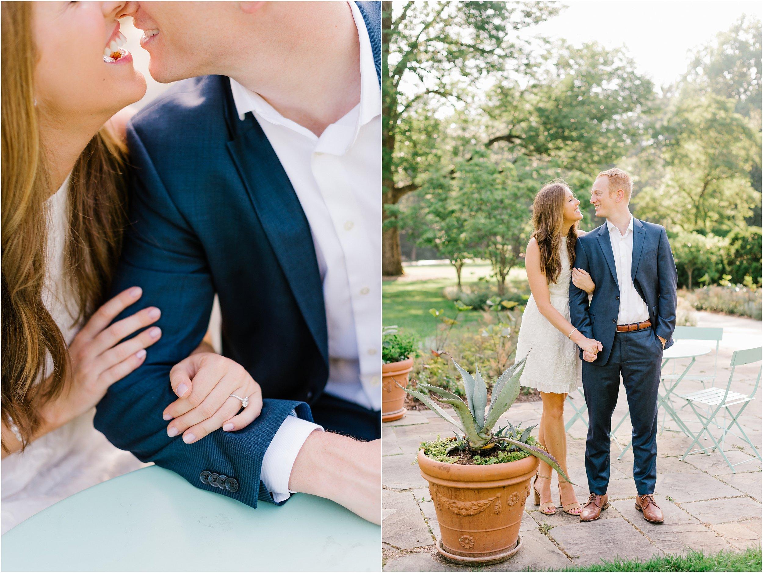 Rebecca Shehorn Photography Indianapolis Wedding Photographer Newfields Engagement Photos_0255.jpg